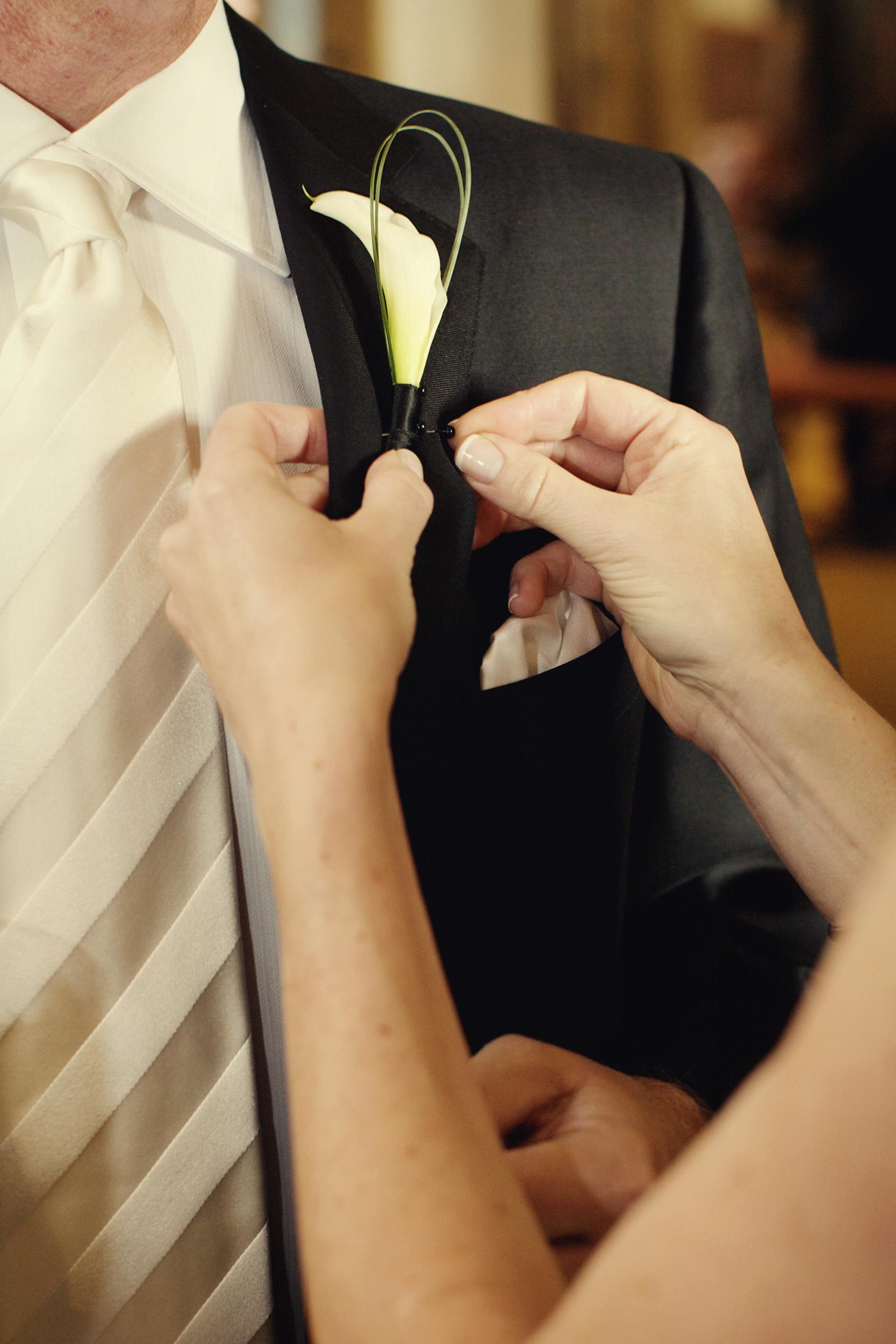 aspen-wedding-deck-020.jpg