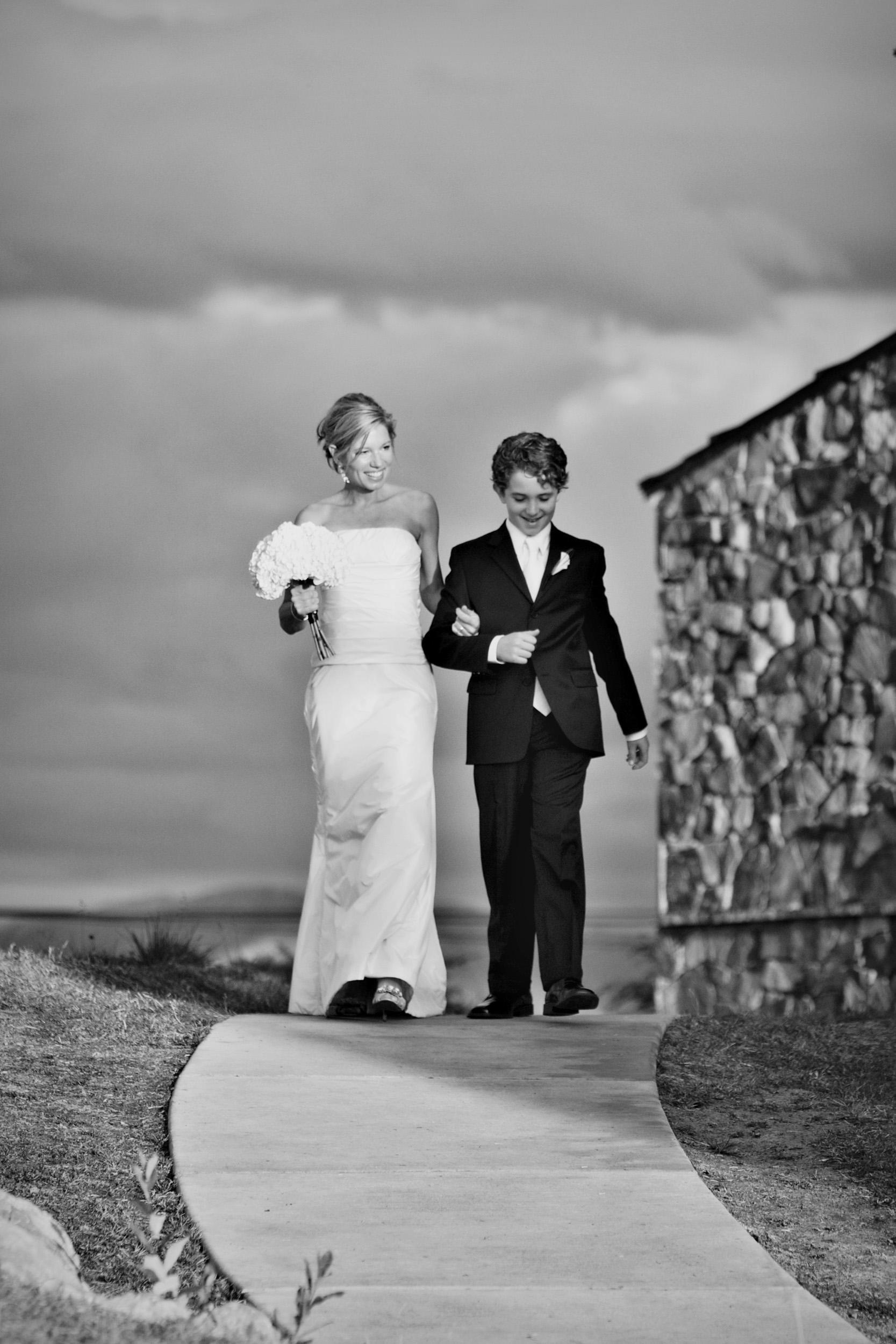 aspen-wedding-deck-026.jpg