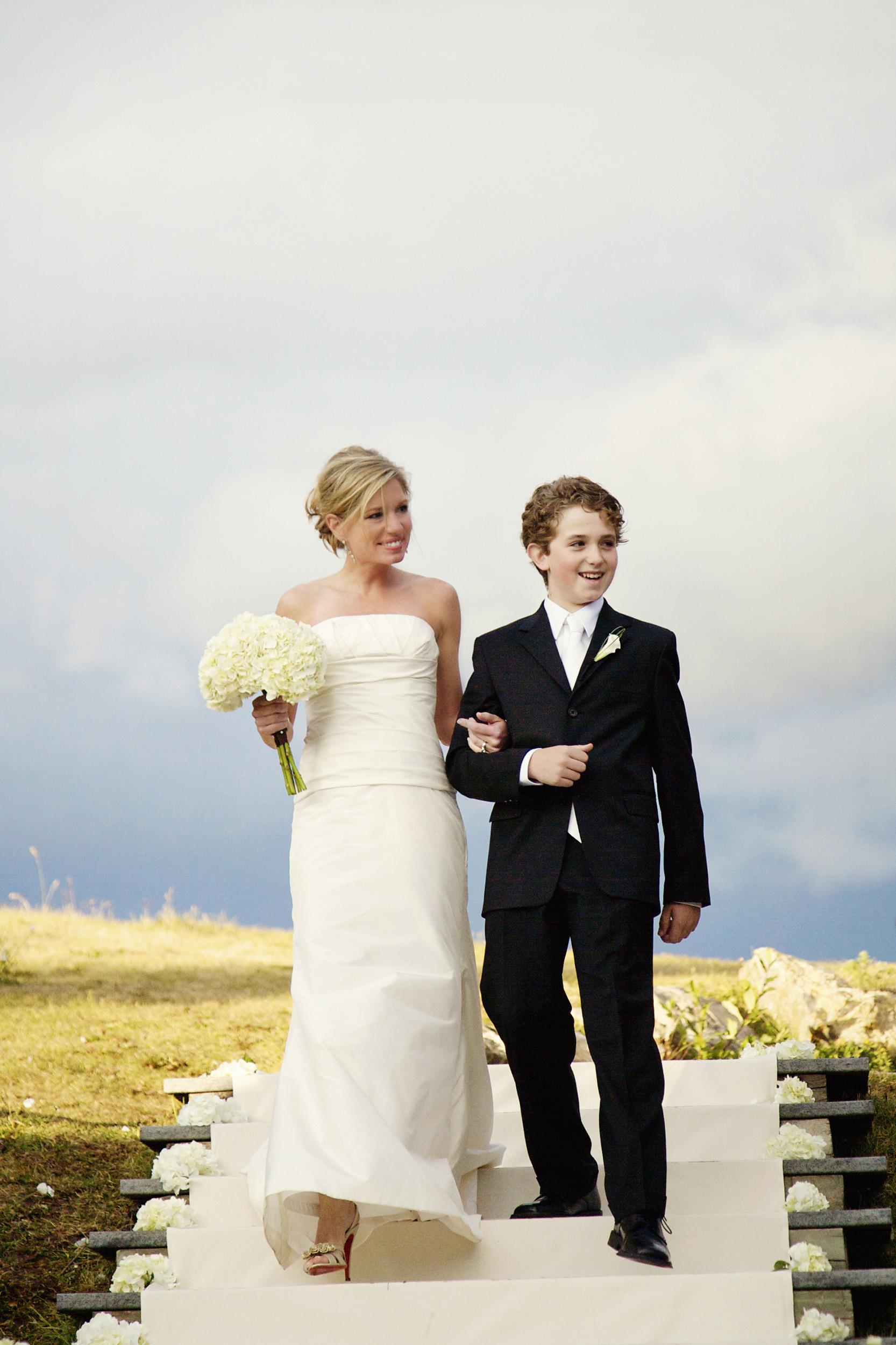 aspen-wedding-deck-028.jpg