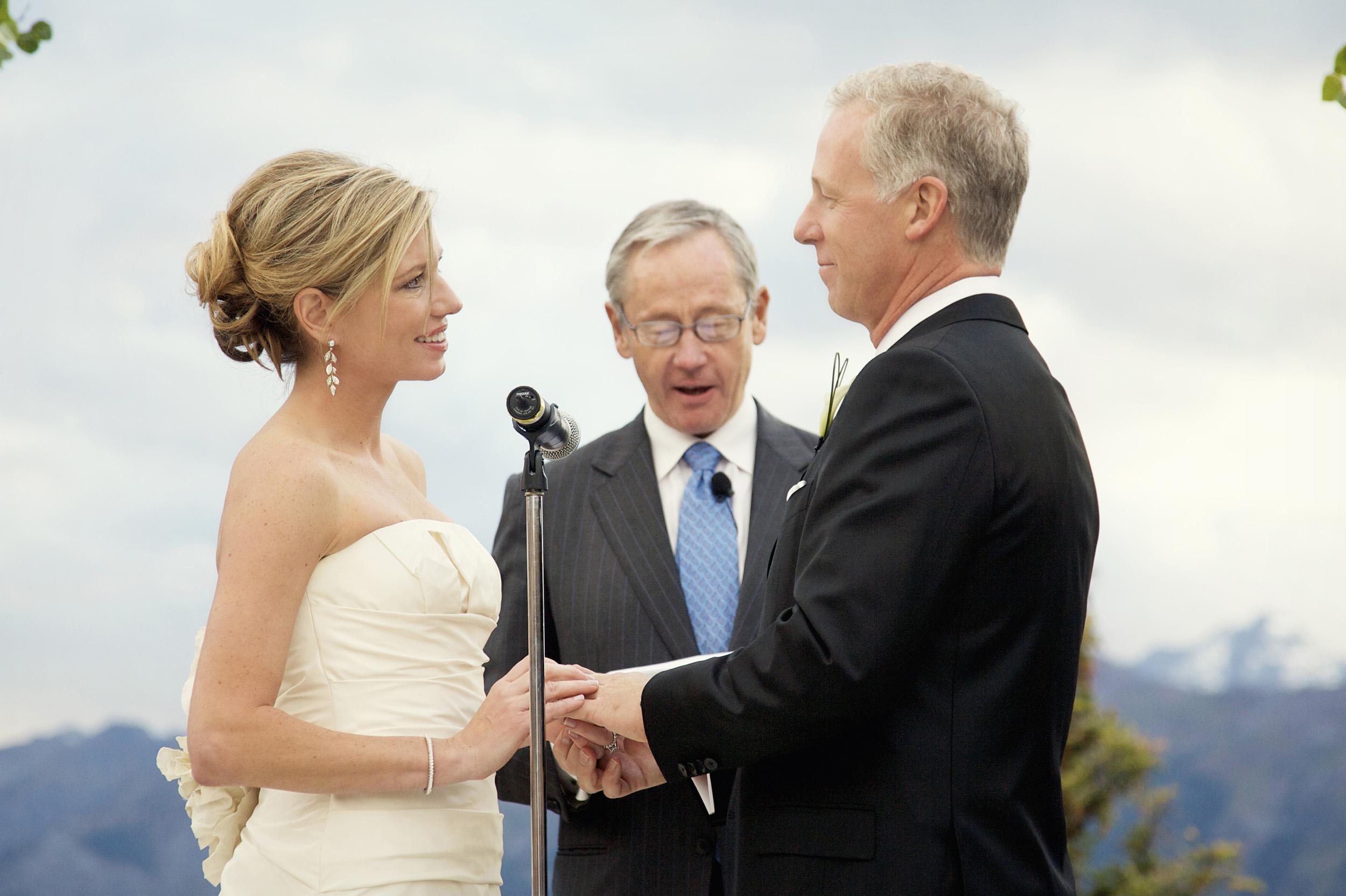 little-nell-wedding-001.jpg