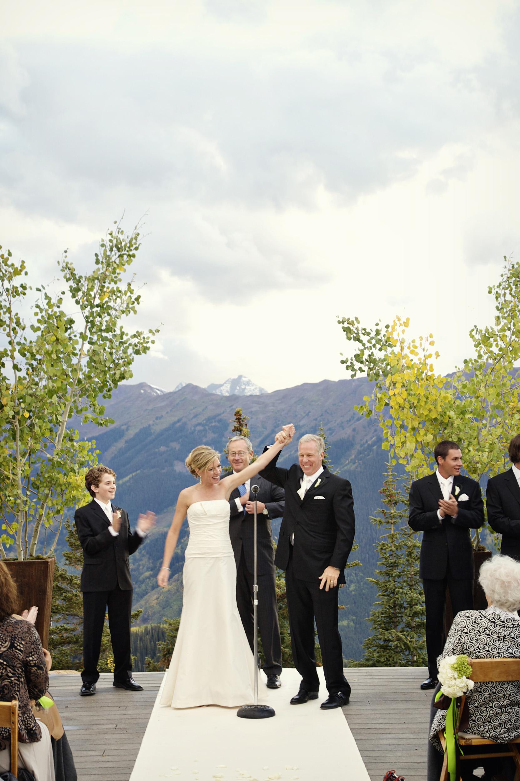 little-nell-wedding-005.jpg