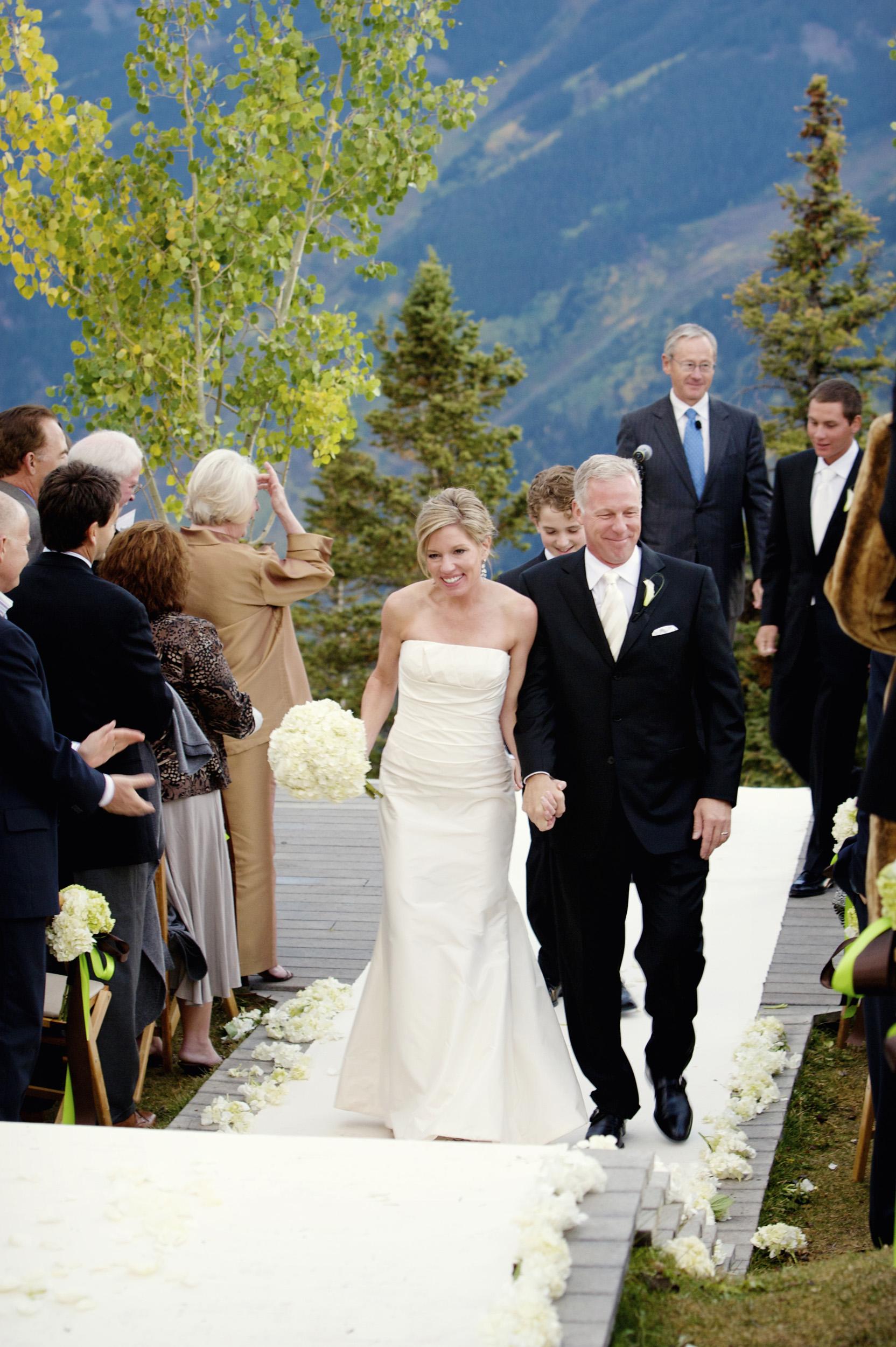 little-nell-wedding-006.jpg