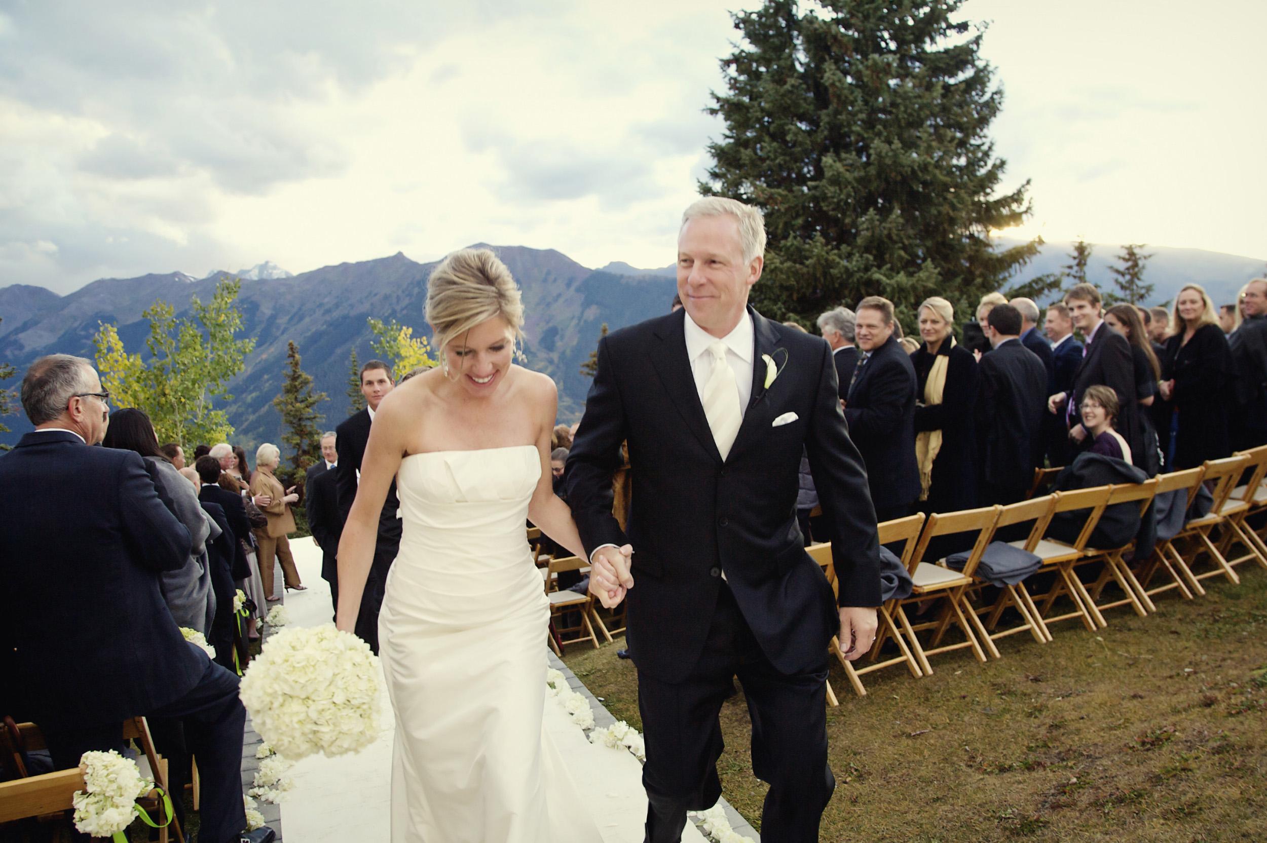 little-nell-wedding-007.jpg