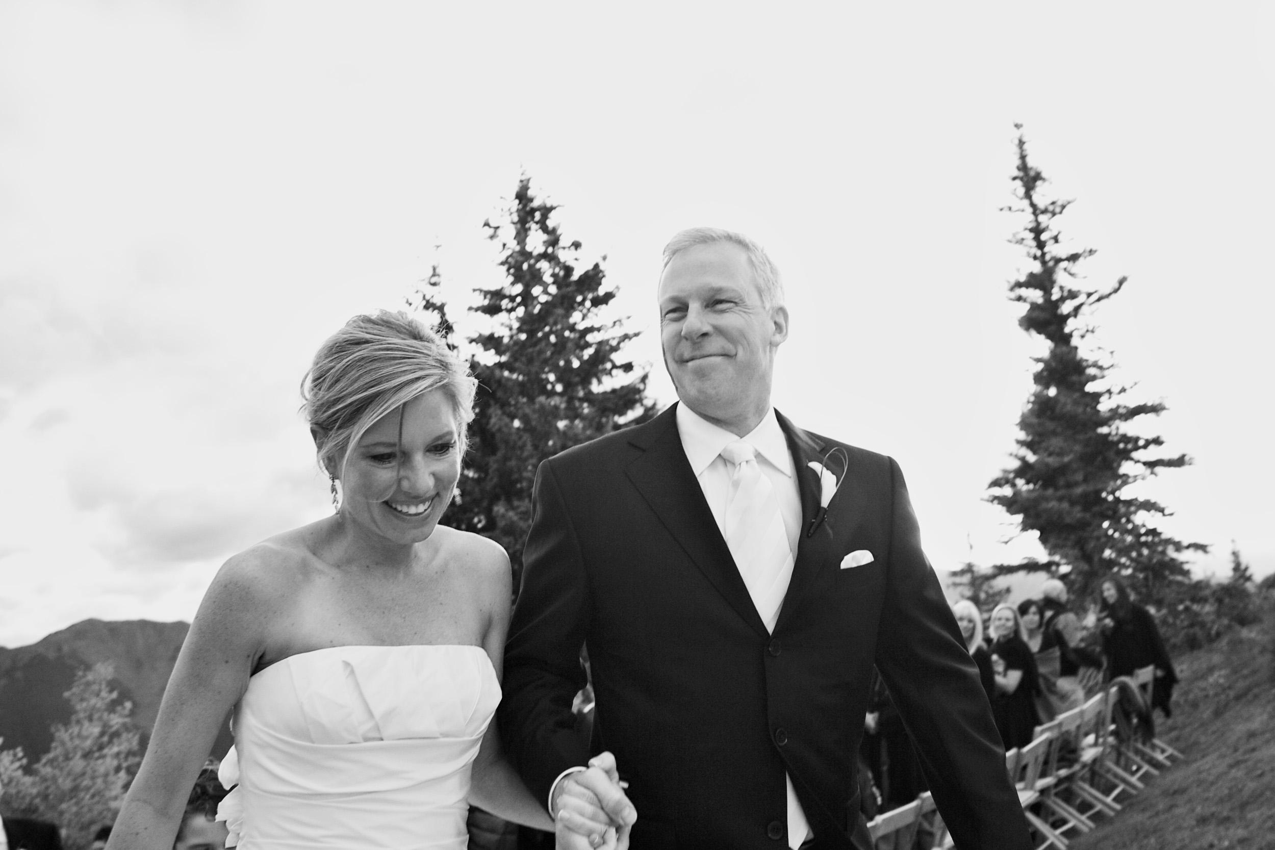 little-nell-wedding-008.jpg