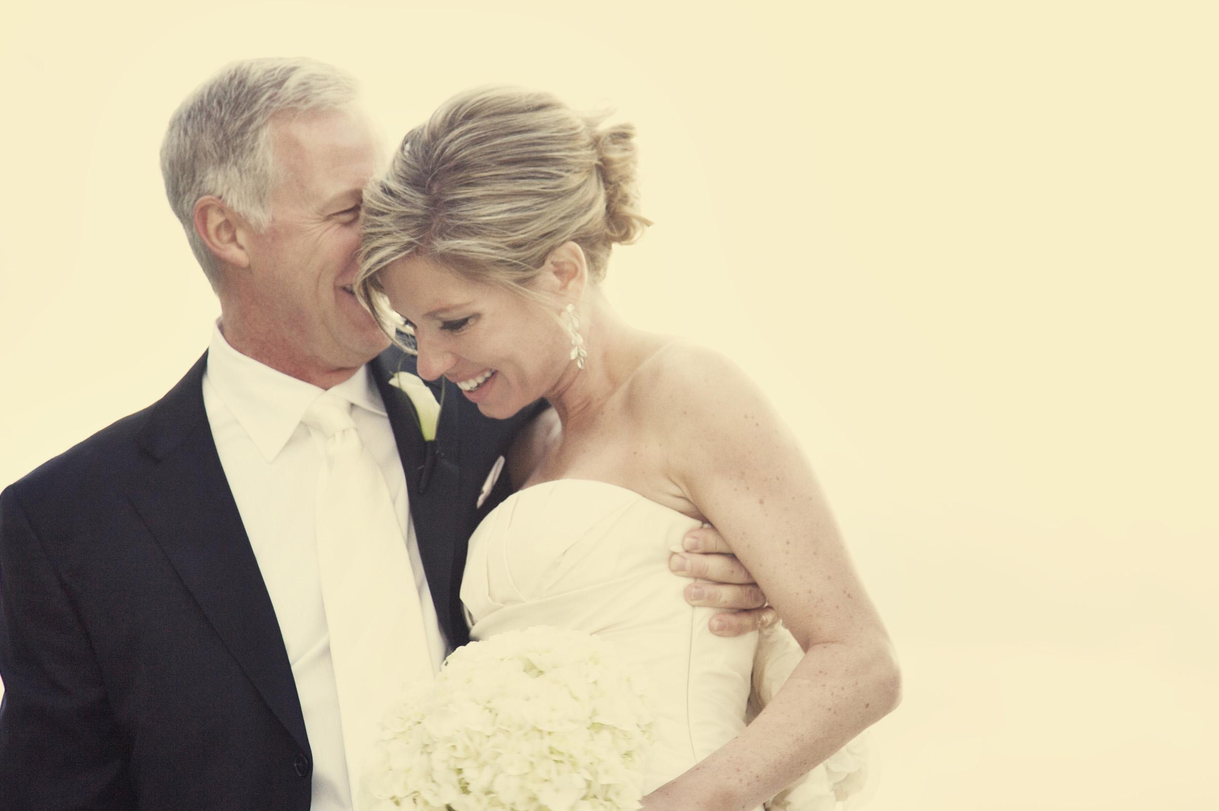 little-nell-wedding-012.jpg