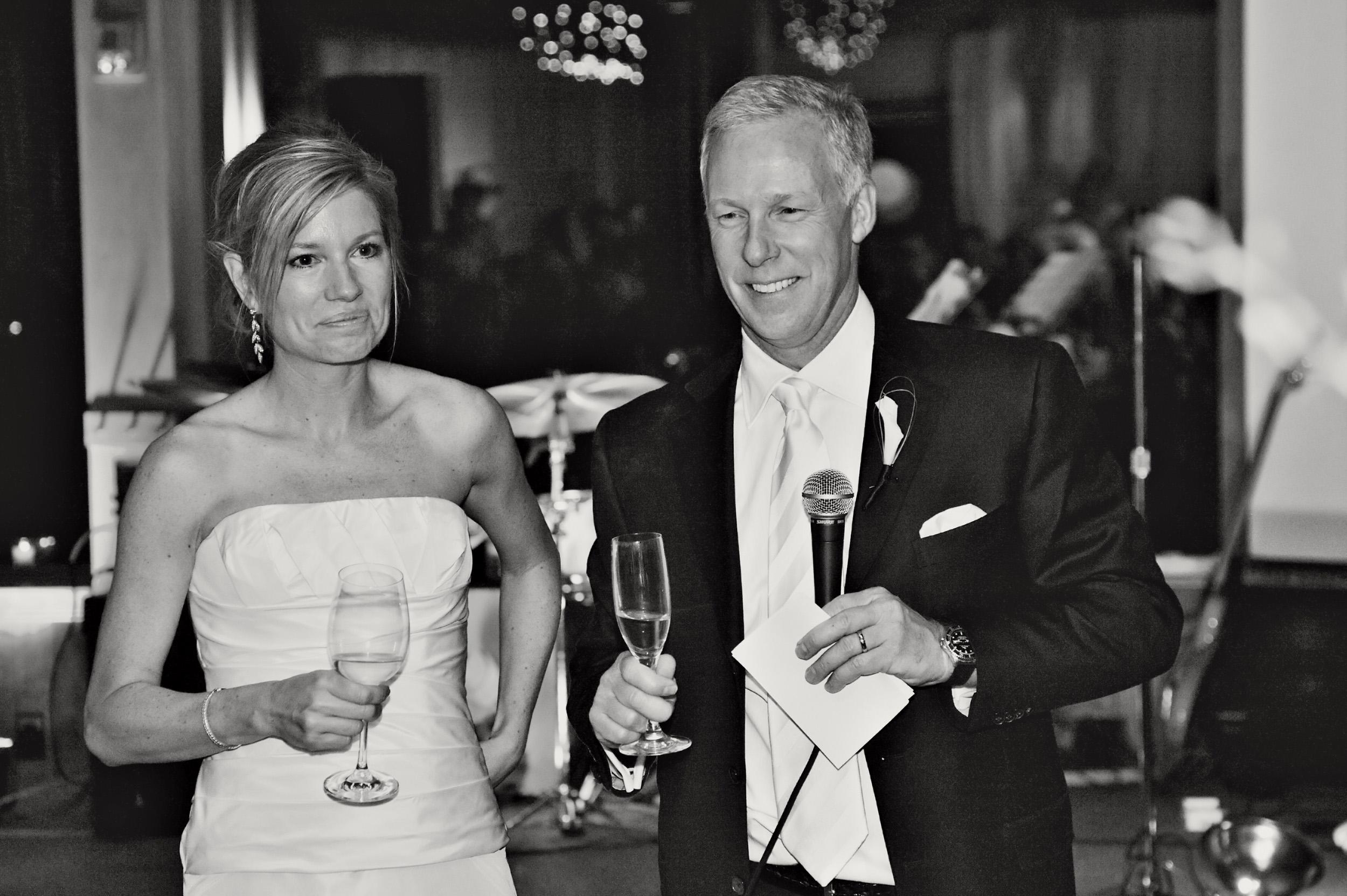 little-nell-wedding-026.jpg