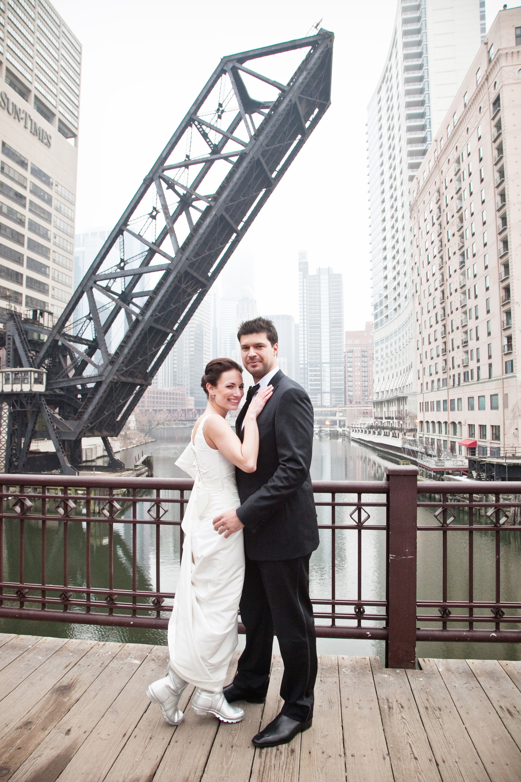 chicago-wedding-018.jpg