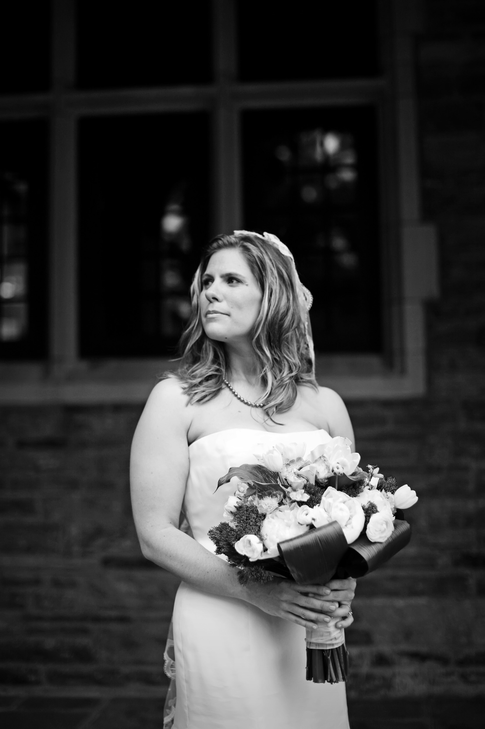 delaware-wedding-photos-018.jpg