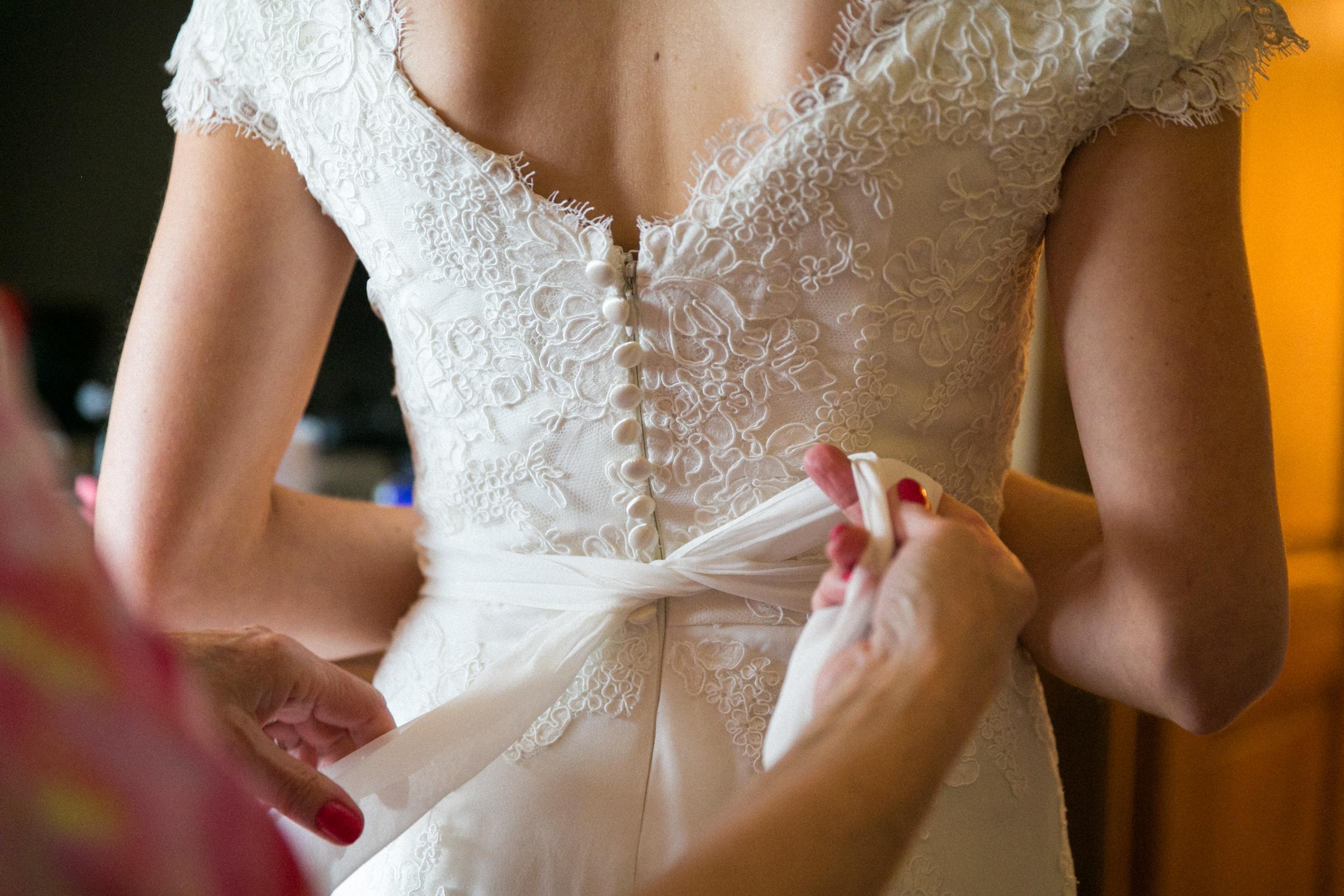 Destination-Wedding-Photographer-41.jpg
