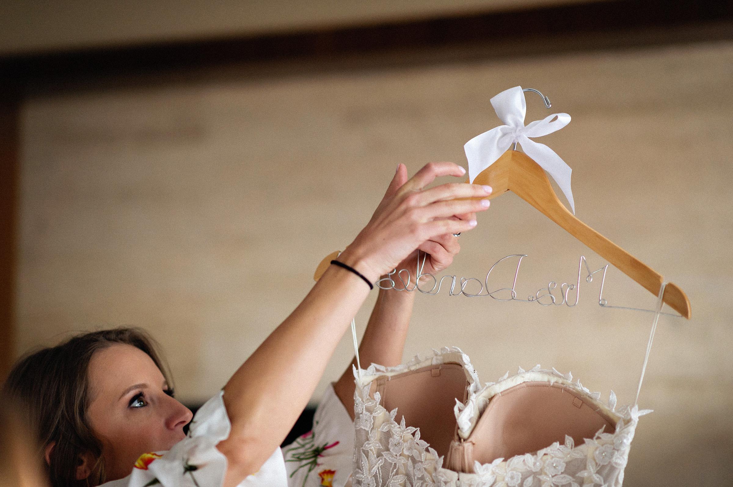 Four_Seasons_Denver_Wedding_001.jpg