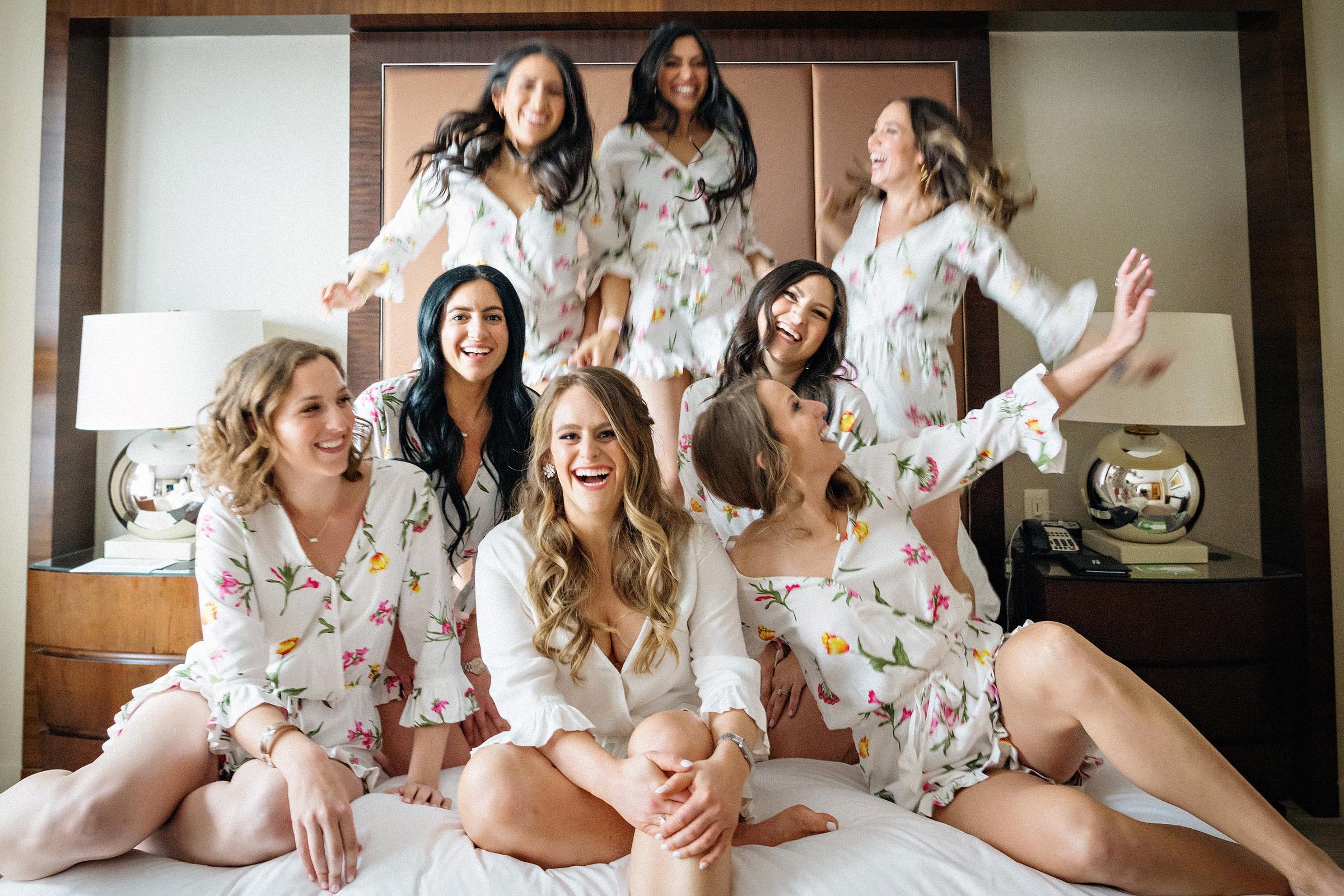 Four_Seasons_Denver_Wedding_002.jpg