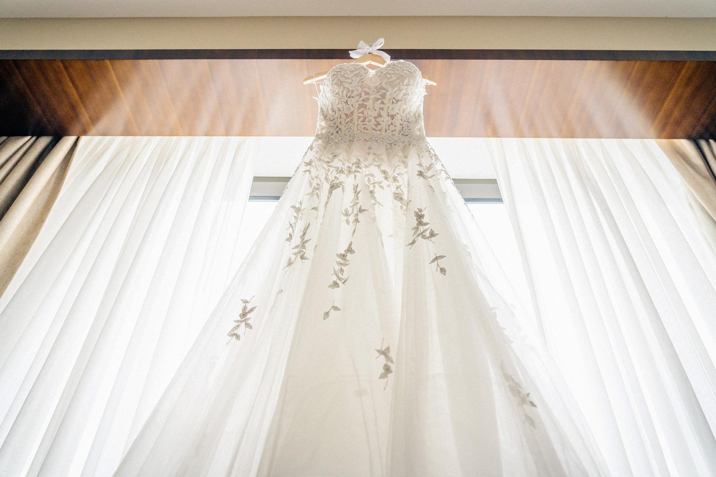 Four_Seasons_Denver_Wedding_003.jpg
