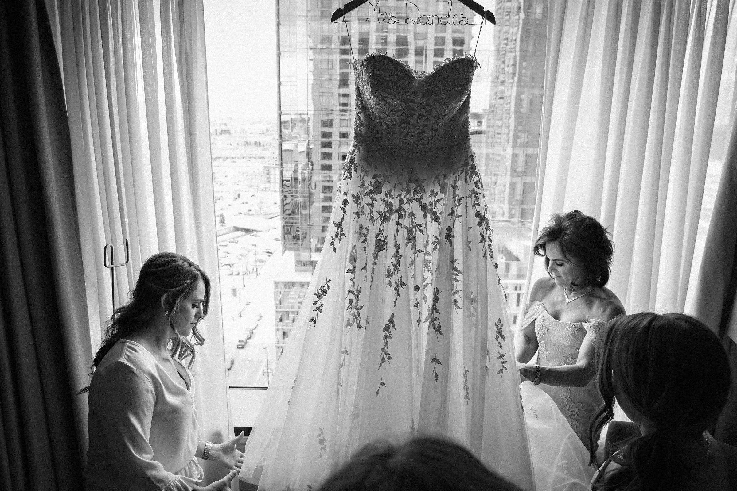 Four_Seasons_Denver_Wedding_005.jpg