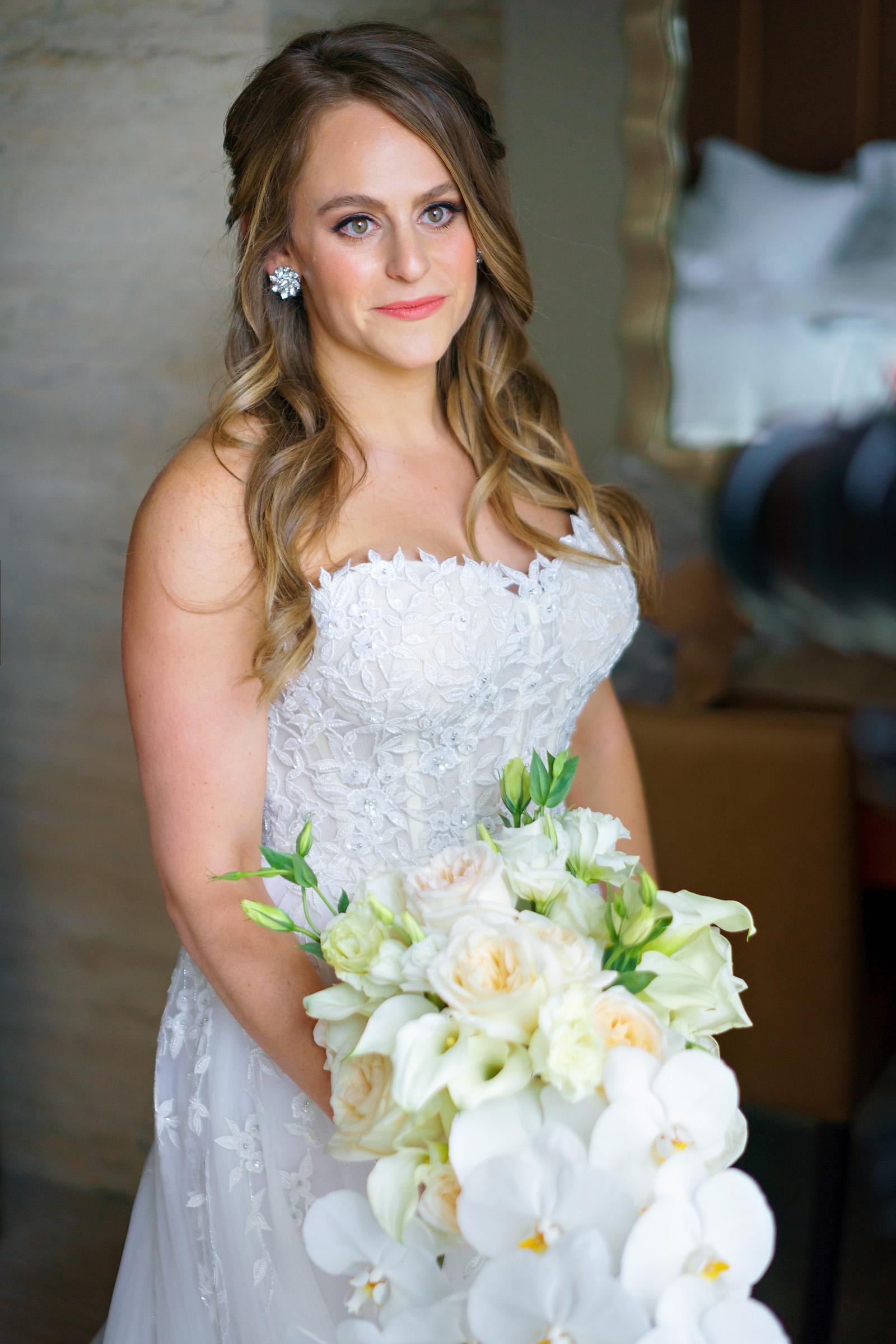 Four_Seasons_Denver_Wedding_008.jpg