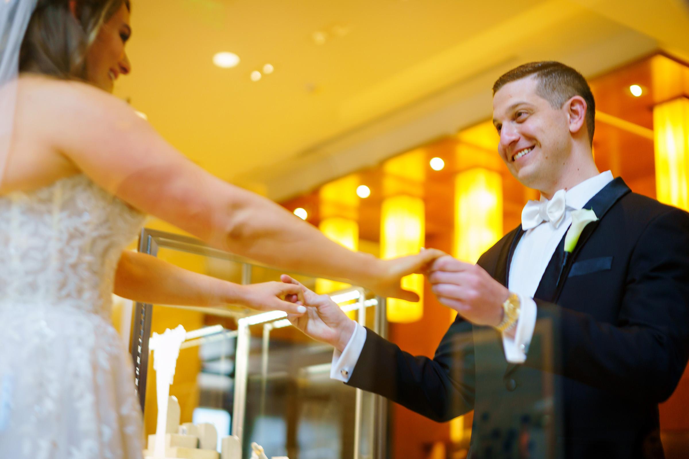 Four_Seasons_Denver_Wedding_014.jpg