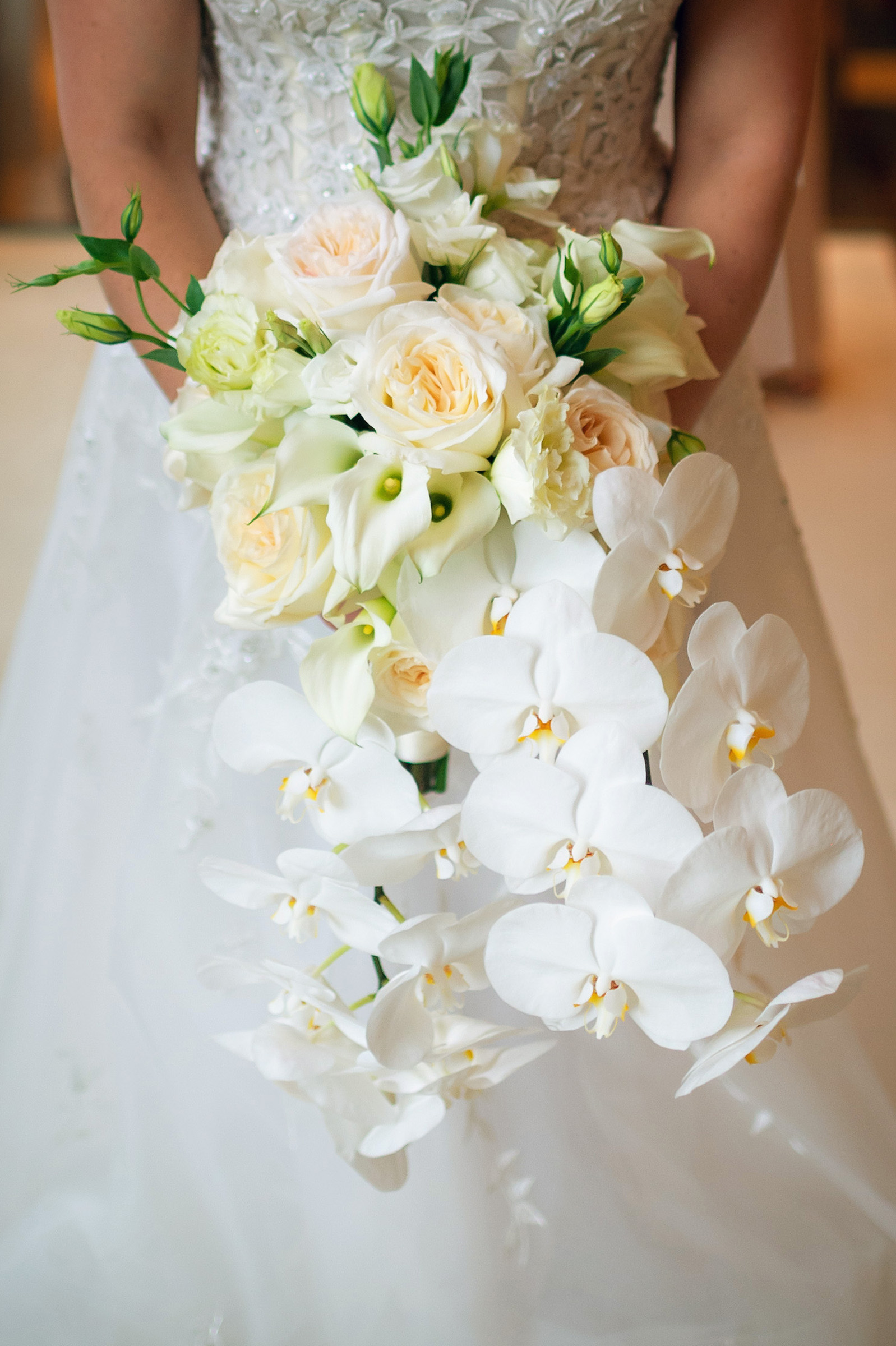 Four_Seasons_Denver_Wedding_016.jpg