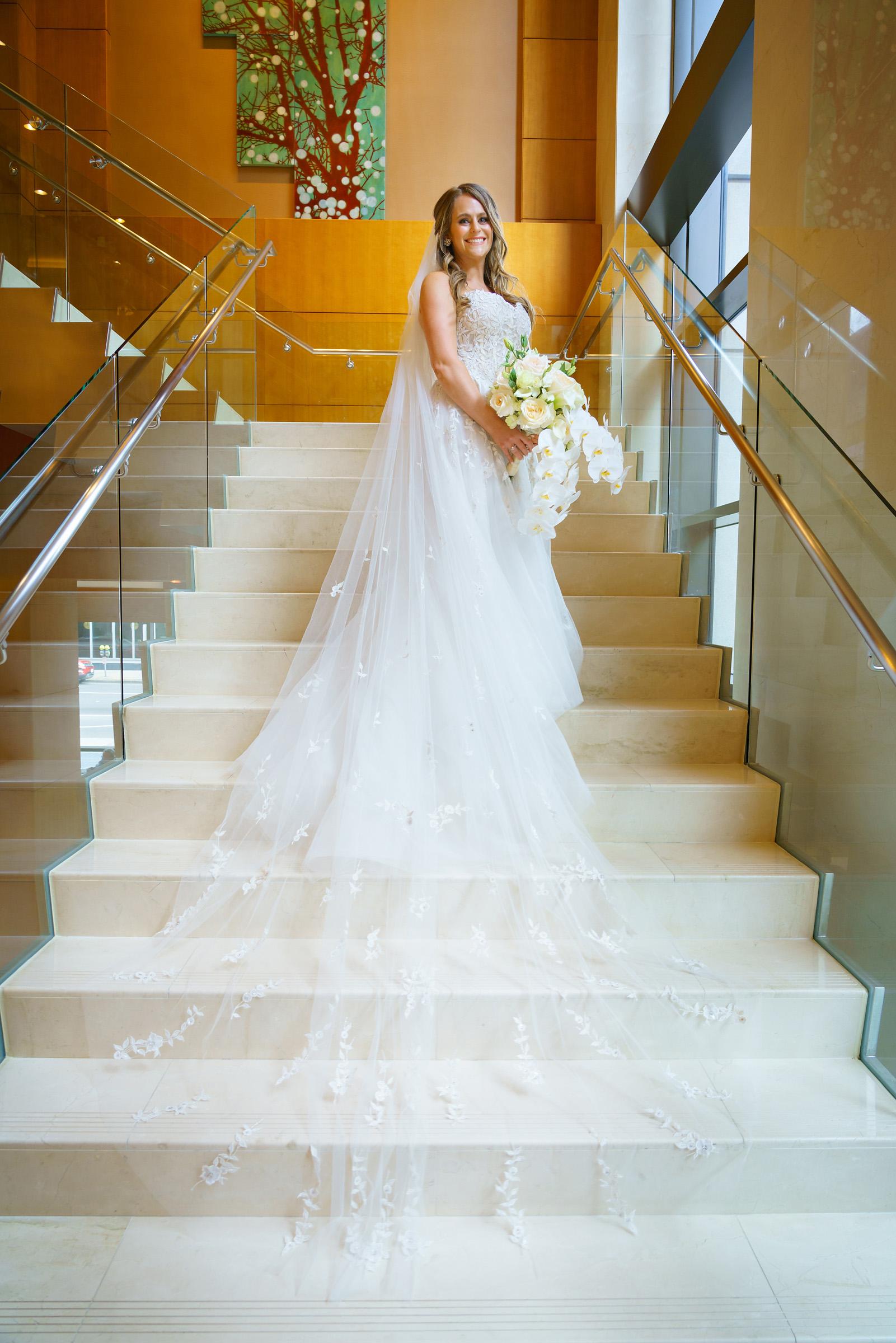 Four_Seasons_Denver_Wedding_017.jpg