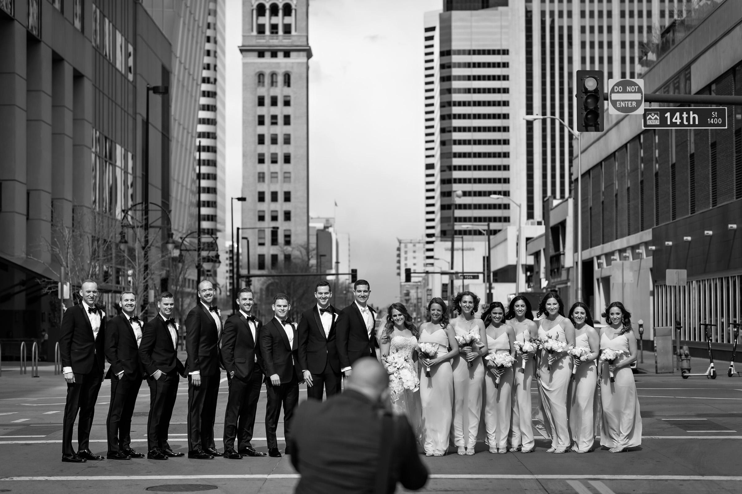 Four_Seasons_Denver_Wedding_019.jpg