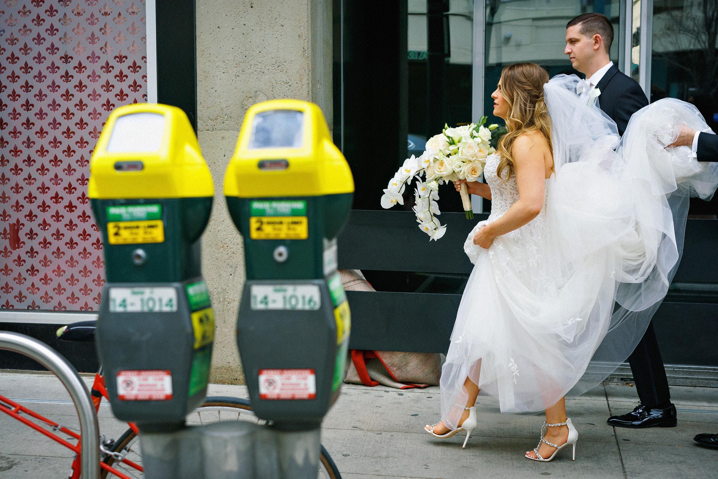 Four_Seasons_Denver_Wedding_018.jpg