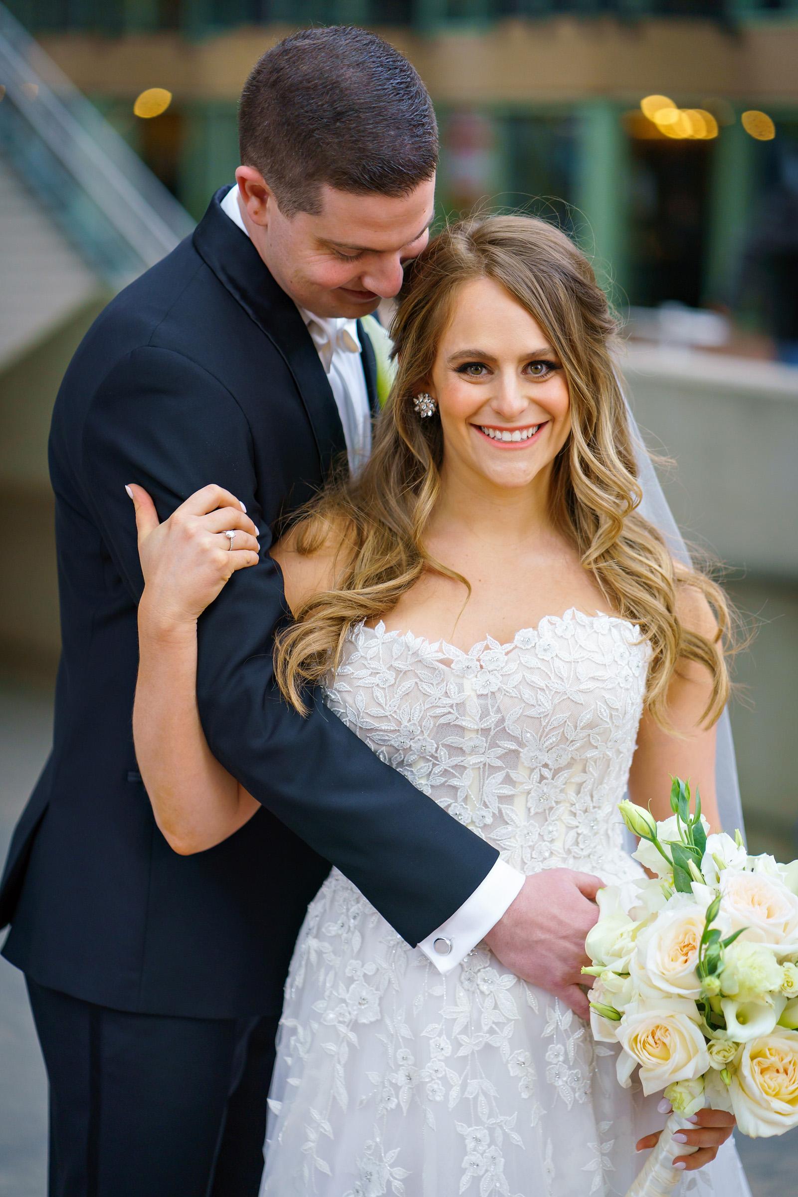 Four_Seasons_Denver_Wedding_020.jpg
