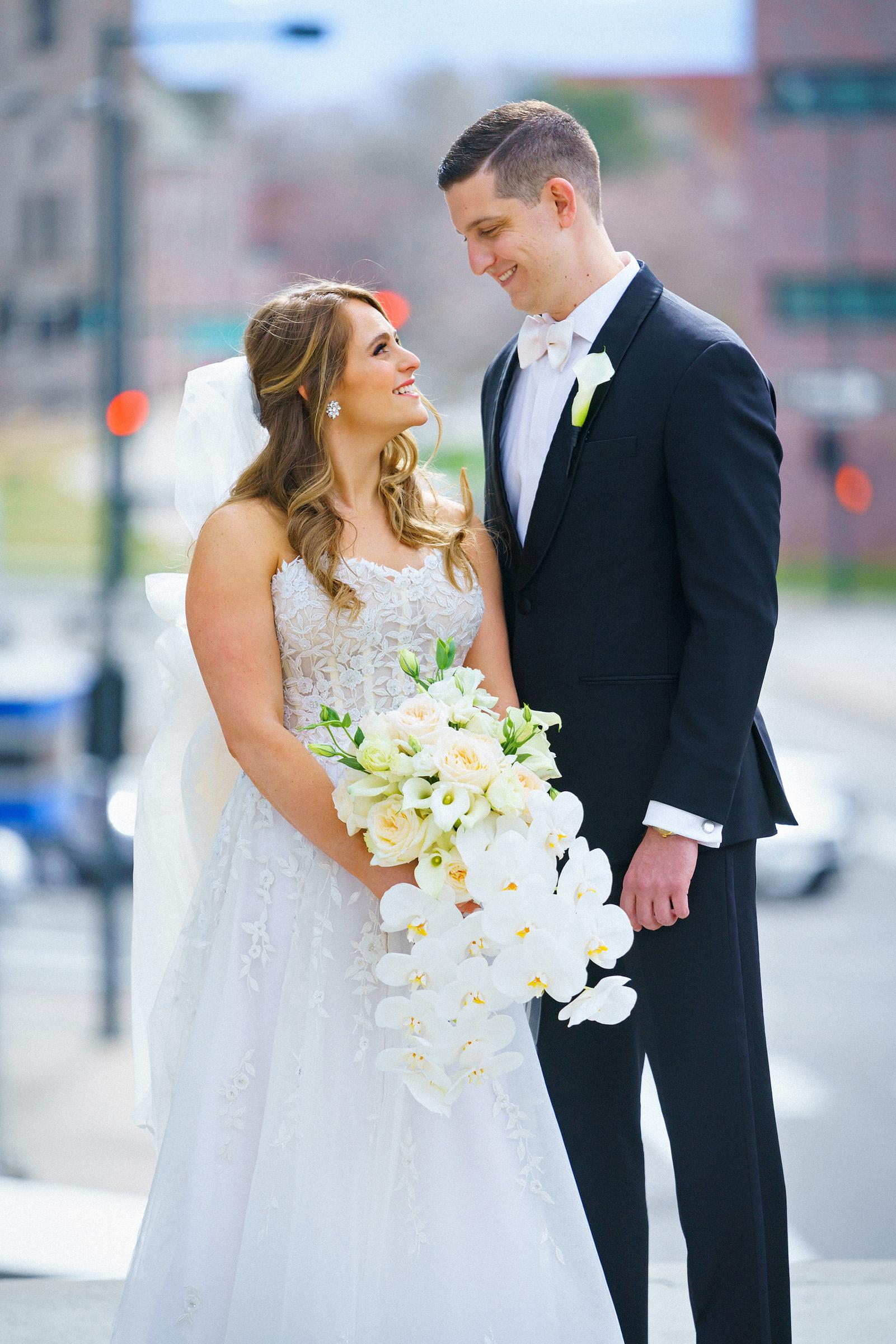 Four_Seasons_Denver_Wedding_023.jpg