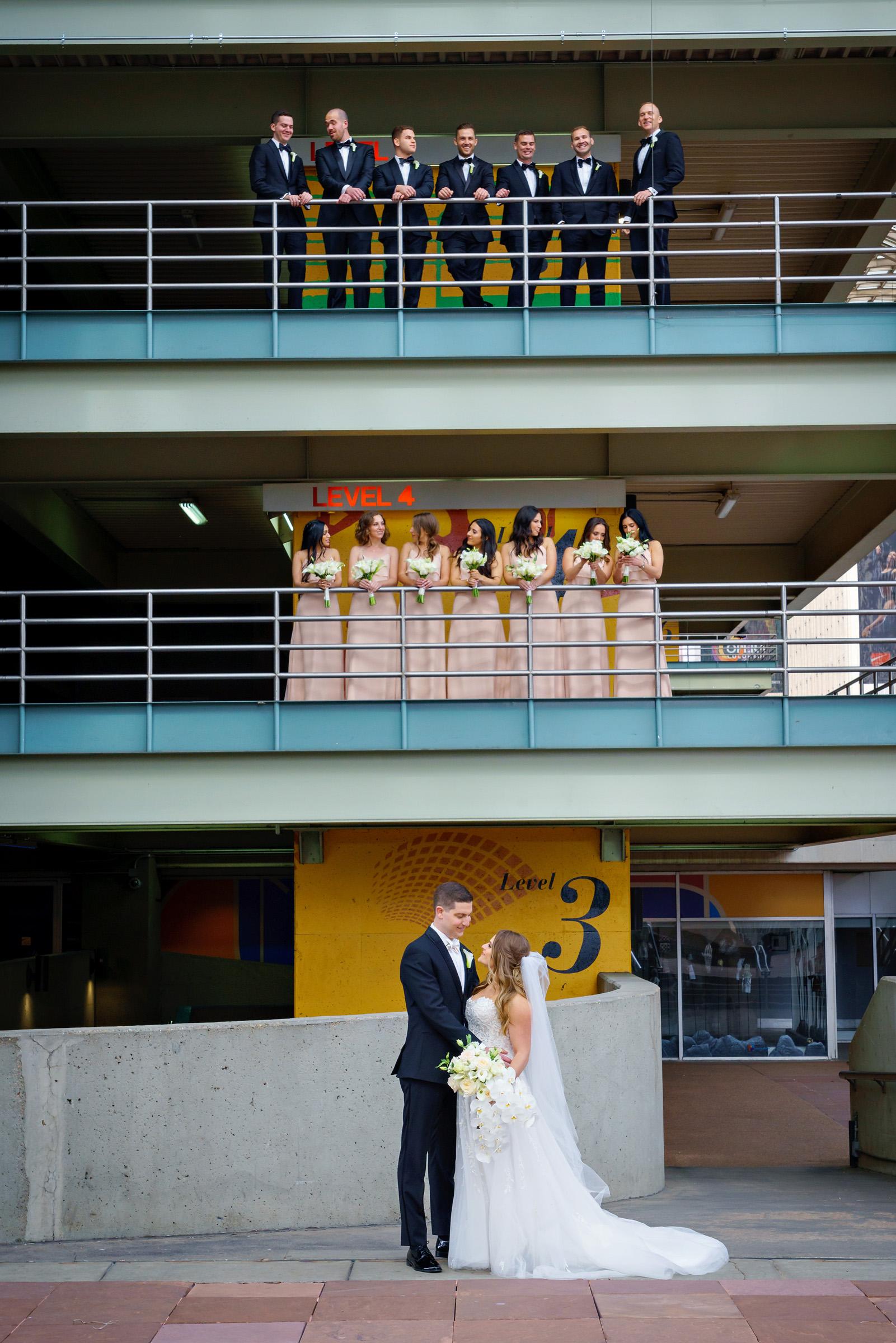 Four_Seasons_Denver_Wedding_025.jpg