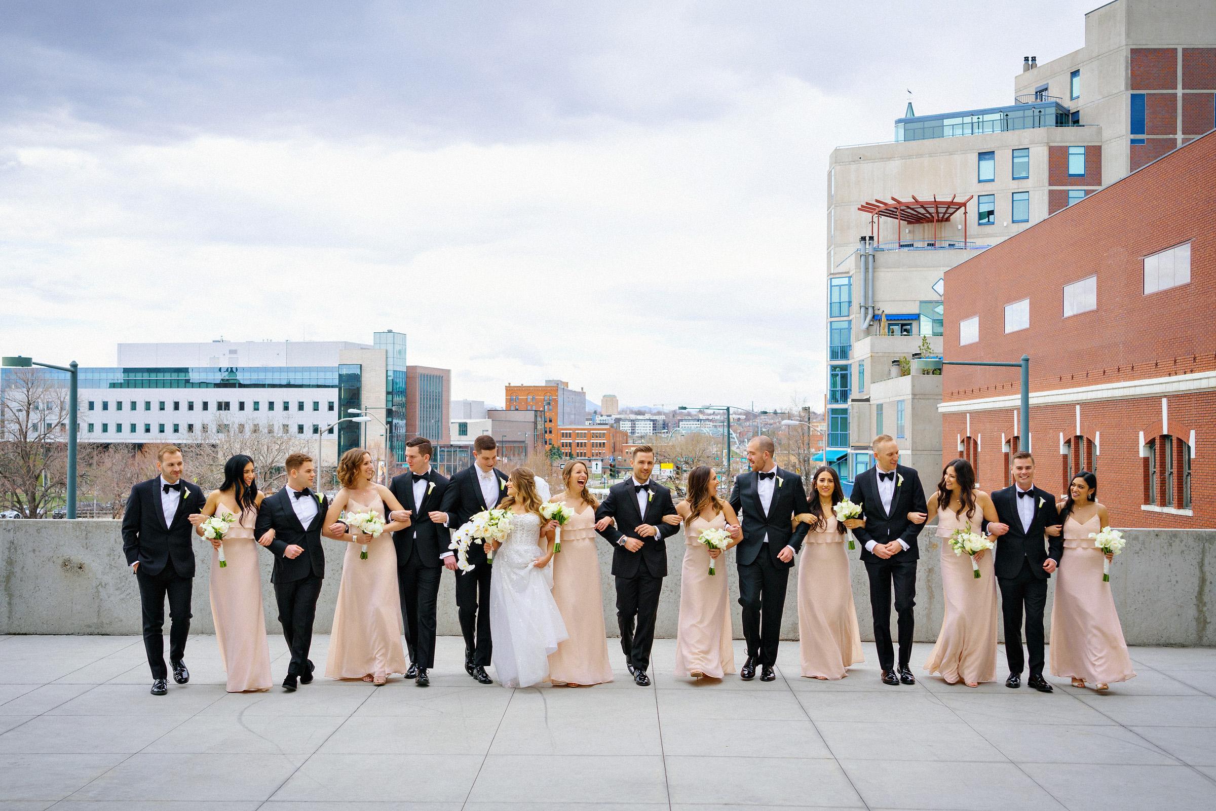 Four_Seasons_Denver_Wedding_026.jpg
