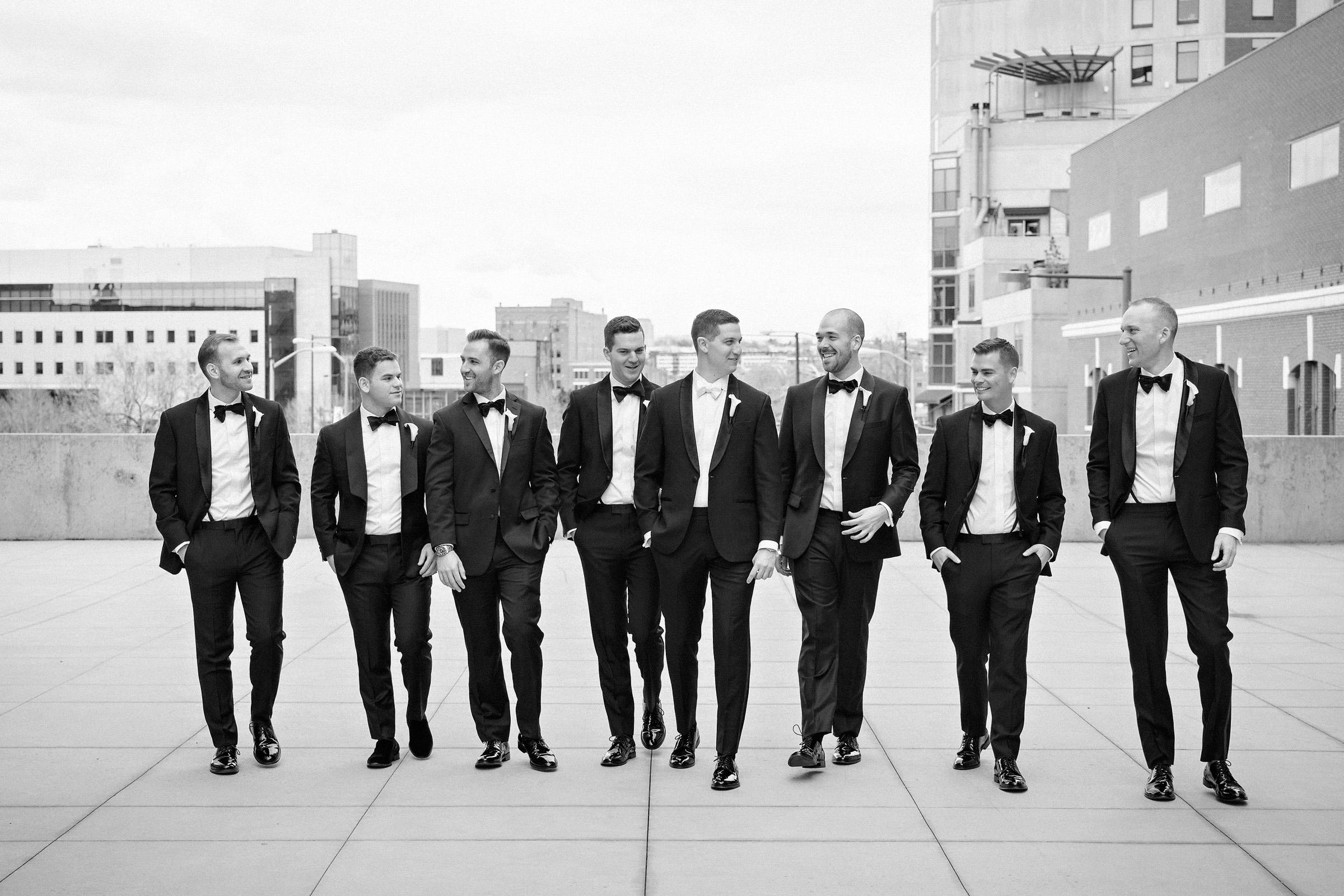 Four_Seasons_Denver_Wedding_028.jpg