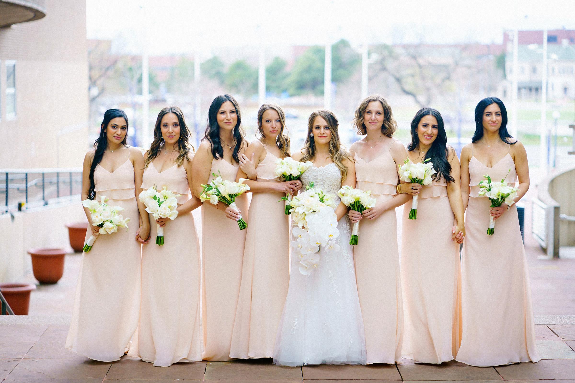 Four_Seasons_Denver_Wedding_029.jpg