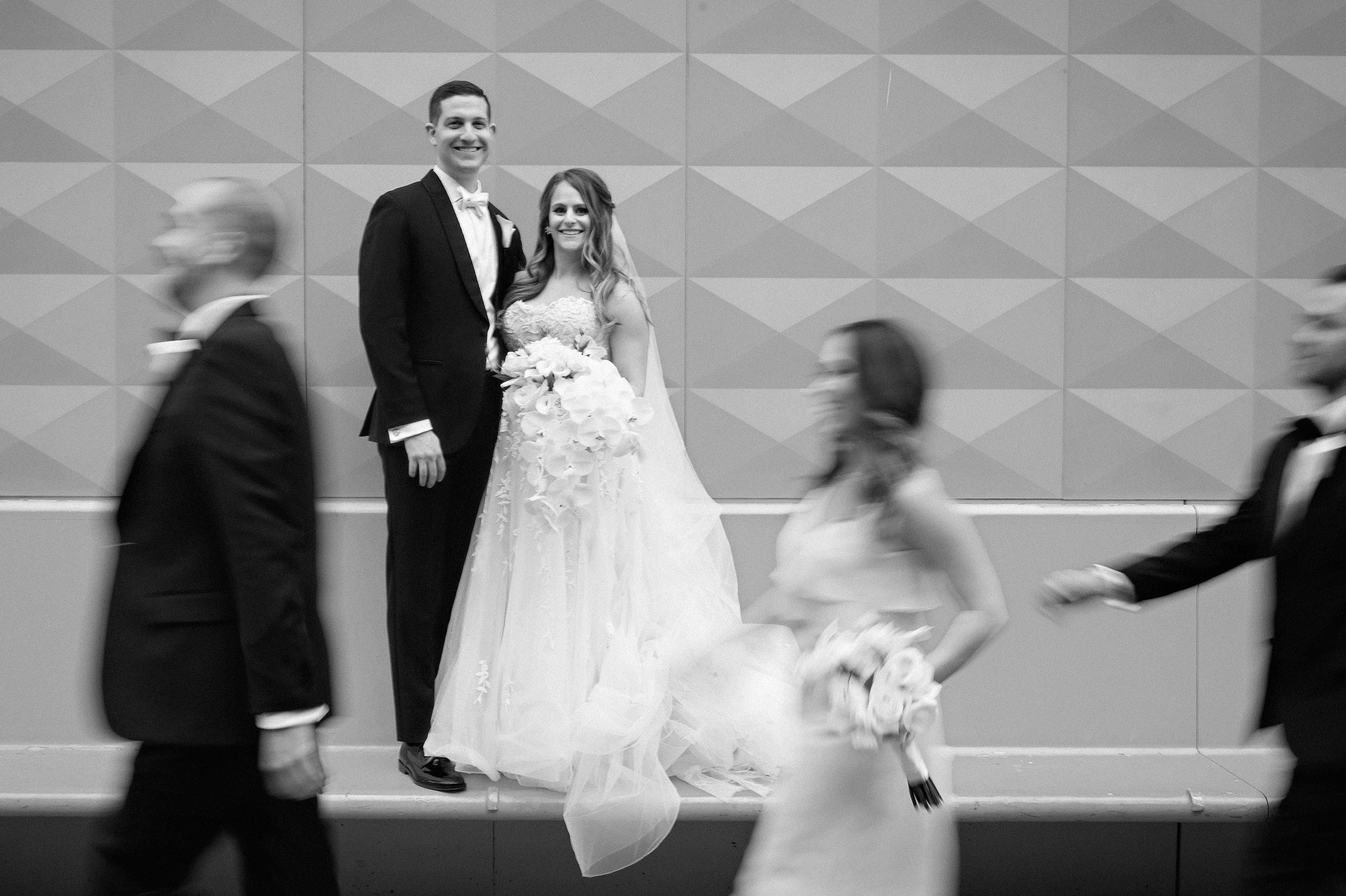 Four_Seasons_Denver_Wedding_030.jpg