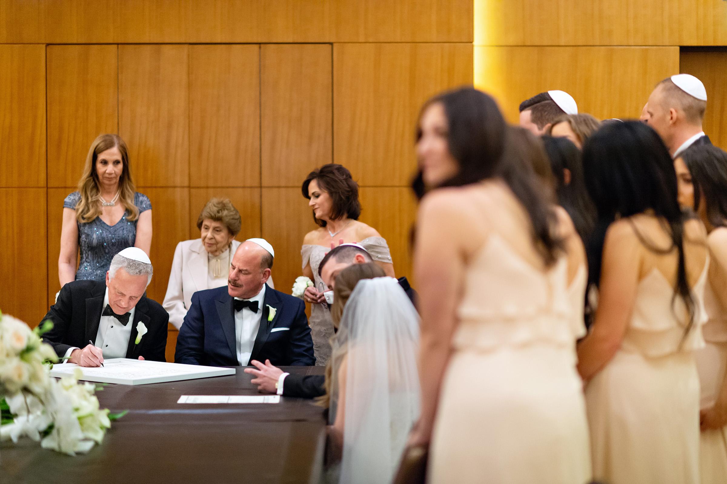 Four_Seasons_Denver_Wedding_036.jpg