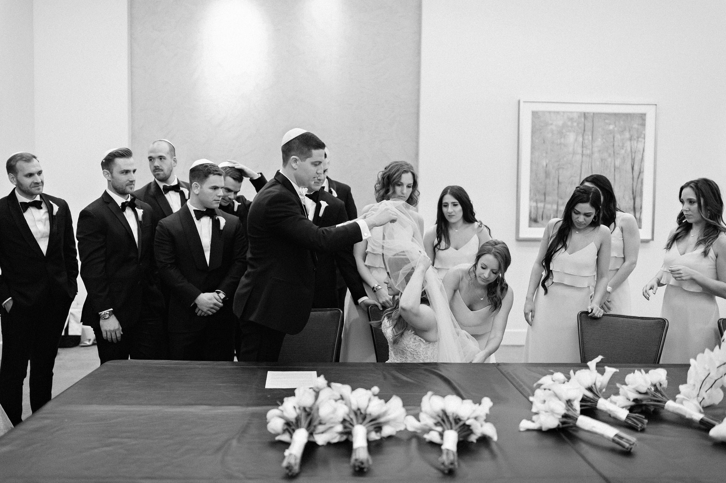 Four_Seasons_Denver_Wedding_038.jpg