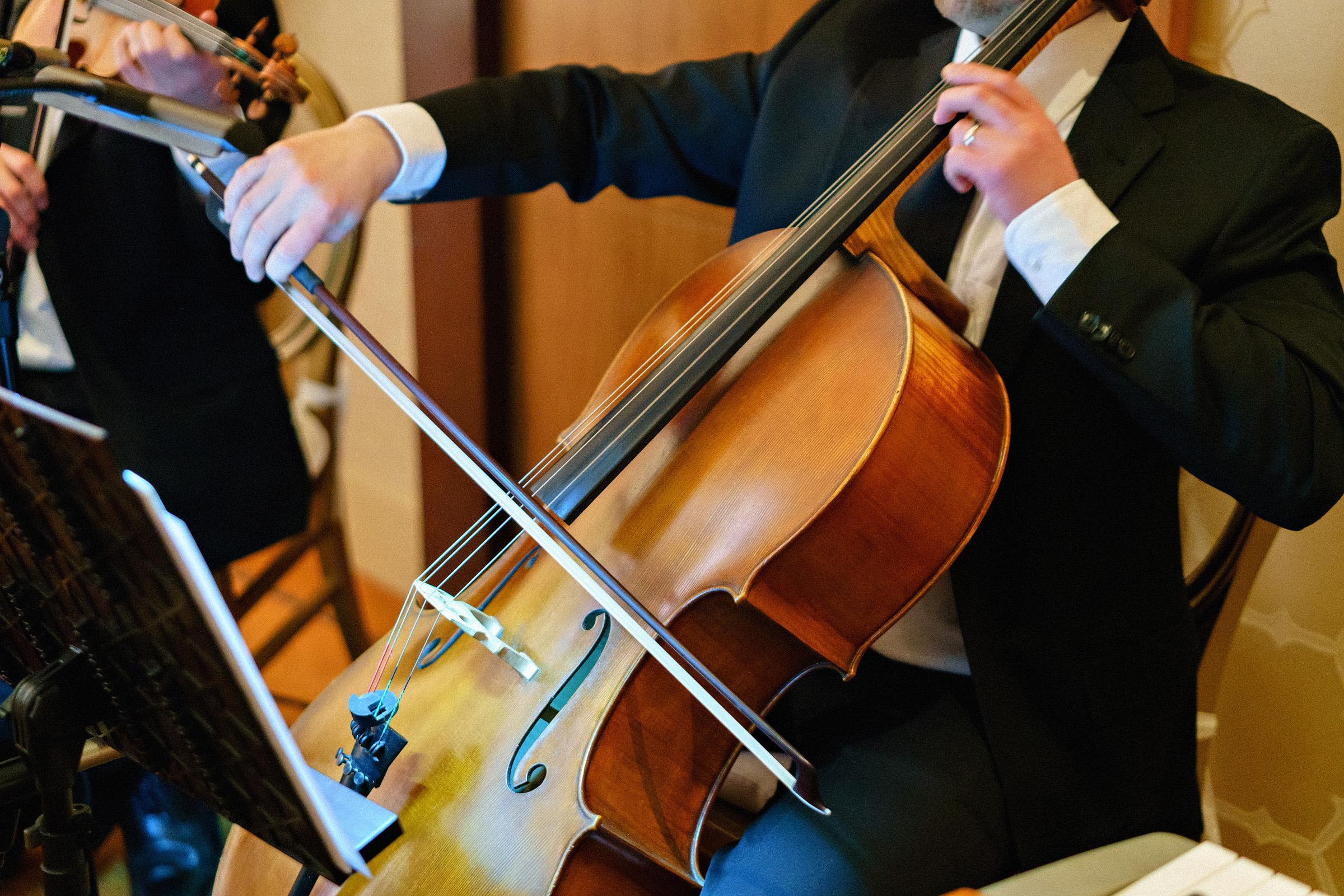 Four_Seasons_Denver_Wedding_041.jpg
