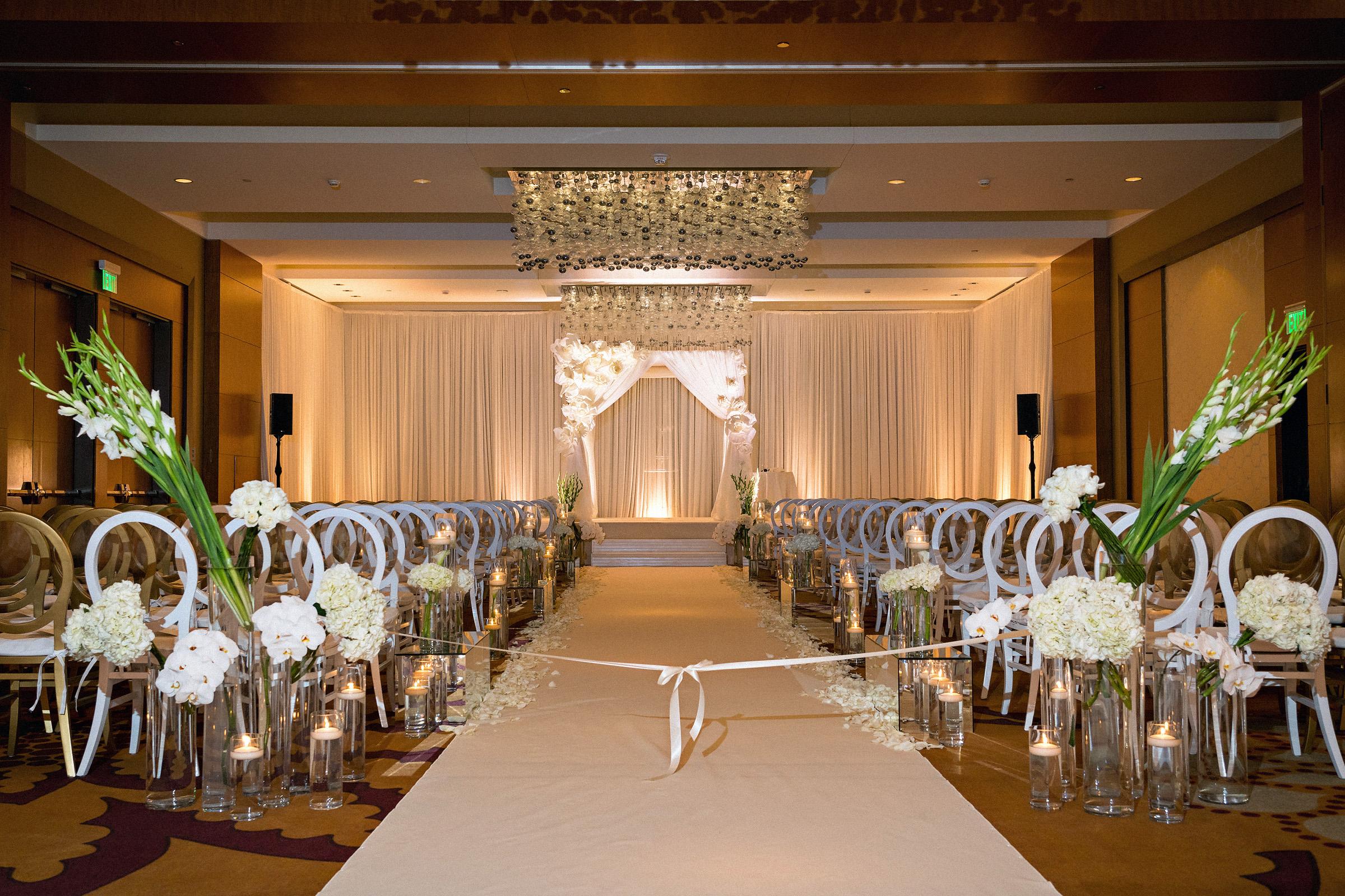 Four_Seasons_Denver_Wedding_040.jpg