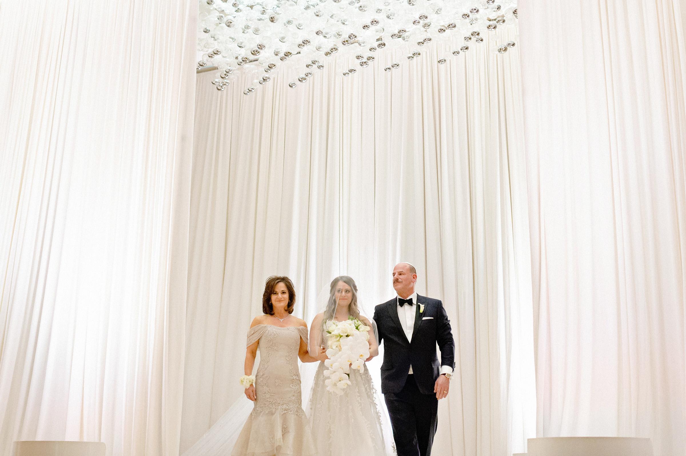 Four_Seasons_Denver_Wedding_044.jpg