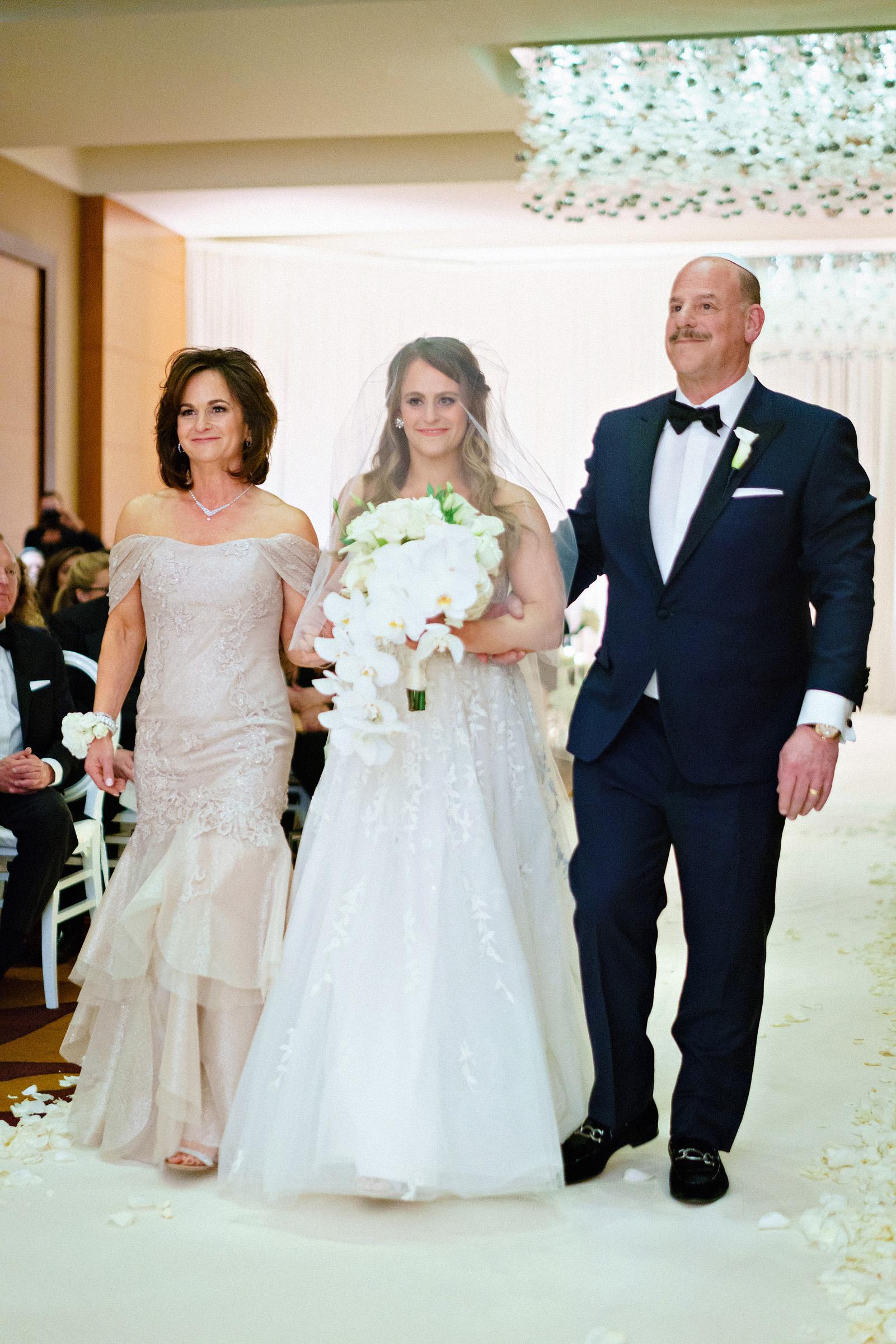 Four_Seasons_Denver_Wedding_046.jpg