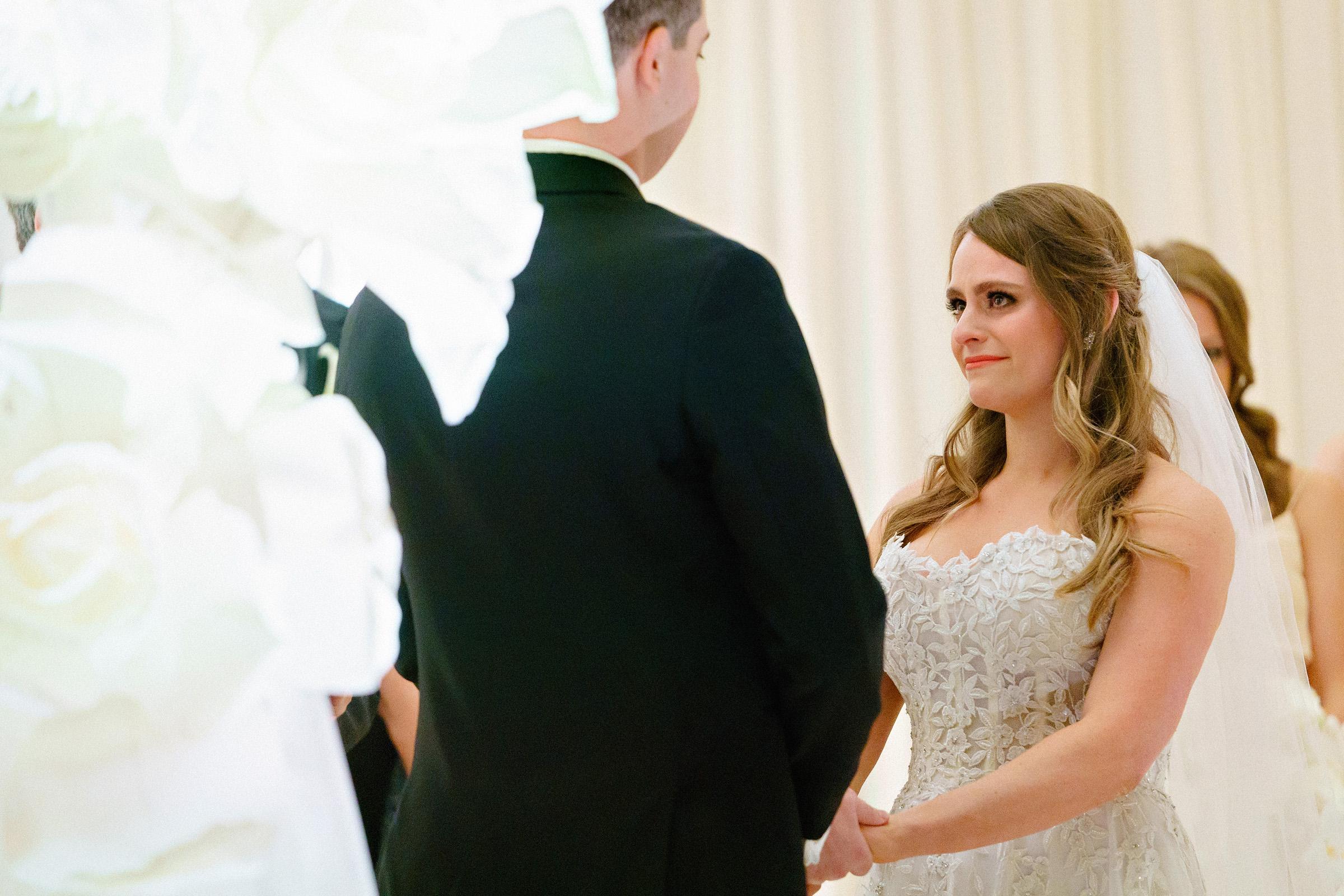 Four_Seasons_Denver_Wedding_048.jpg