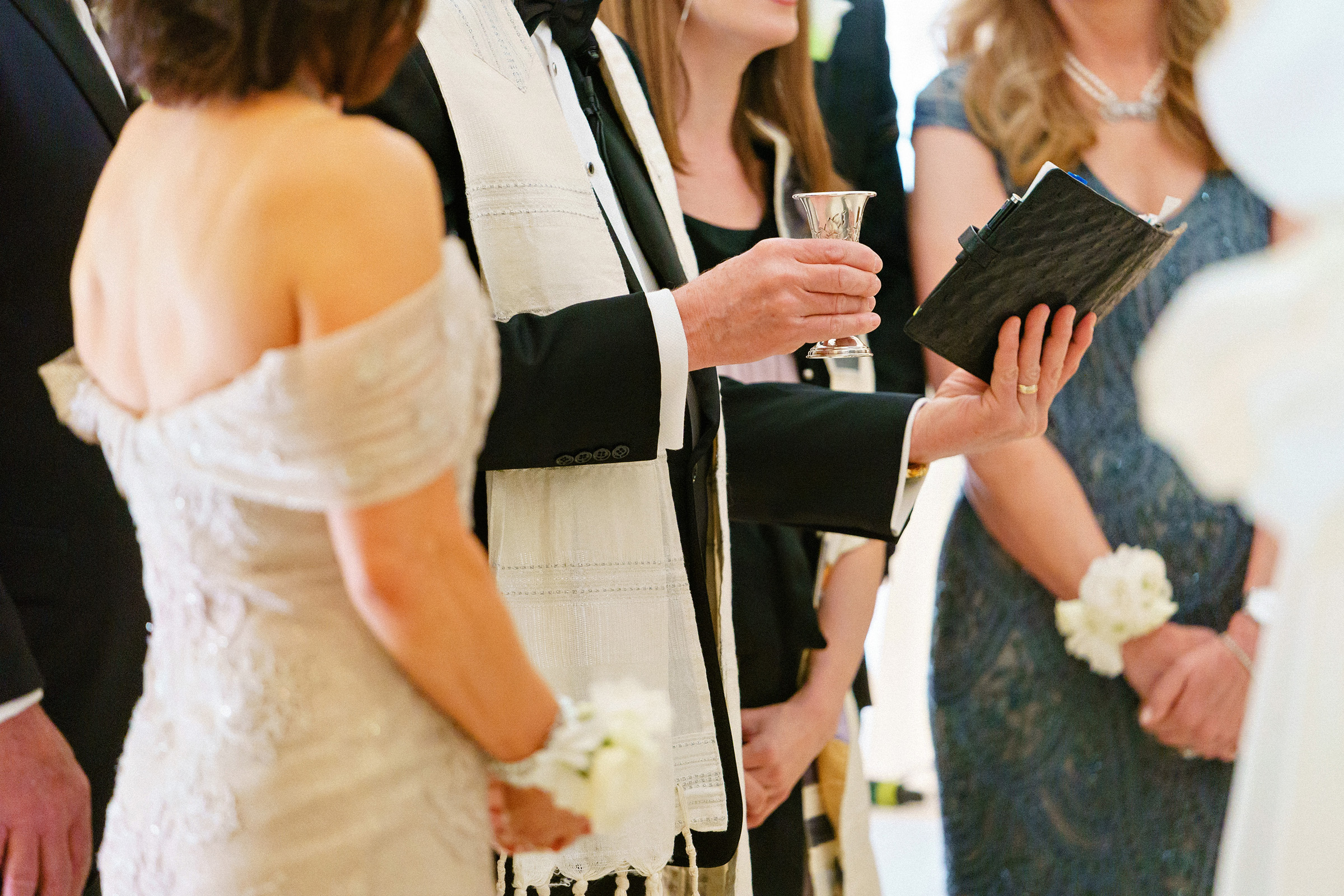 Four_Seasons_Denver_Wedding_049.jpg