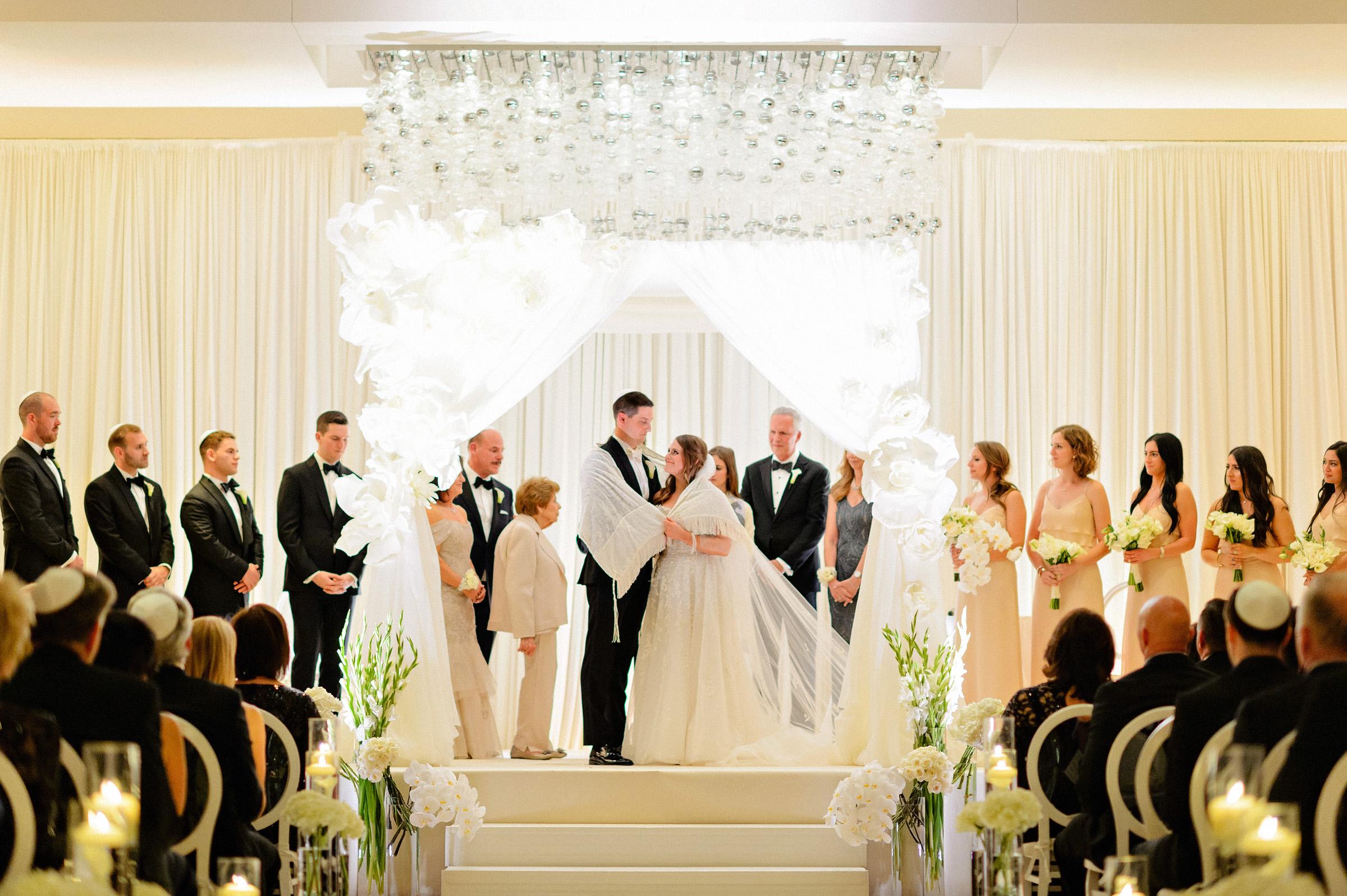 Four_Seasons_Denver_Wedding_052.jpg