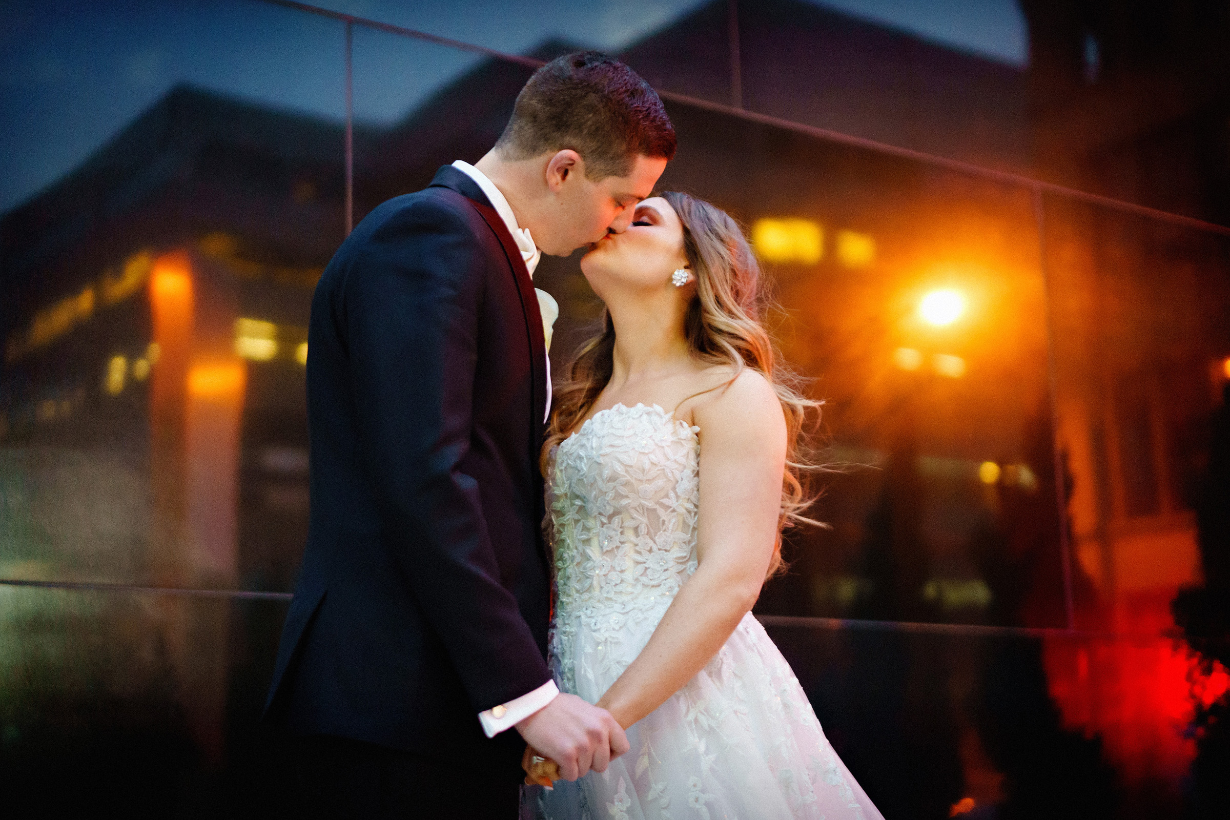 Four_Seasons_Denver_Wedding_056.jpg