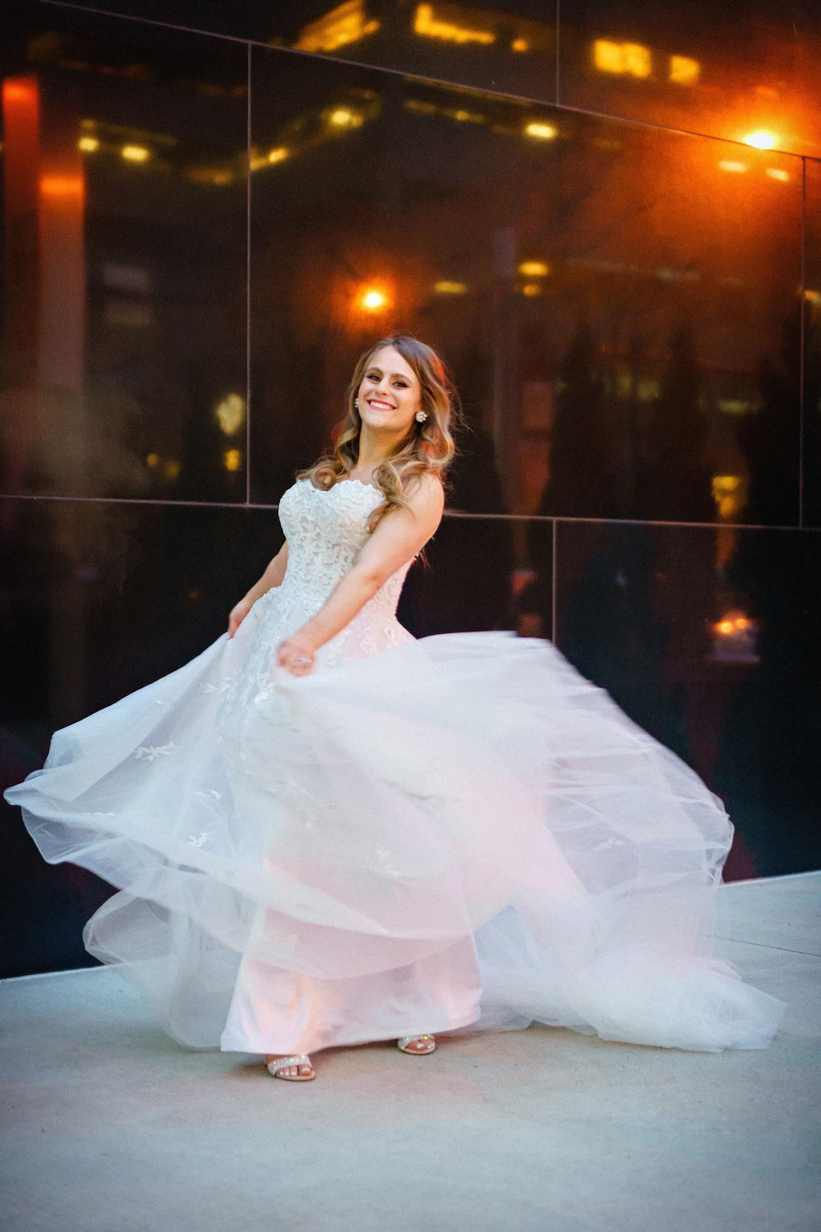 Four_Seasons_Denver_Wedding_058.jpg