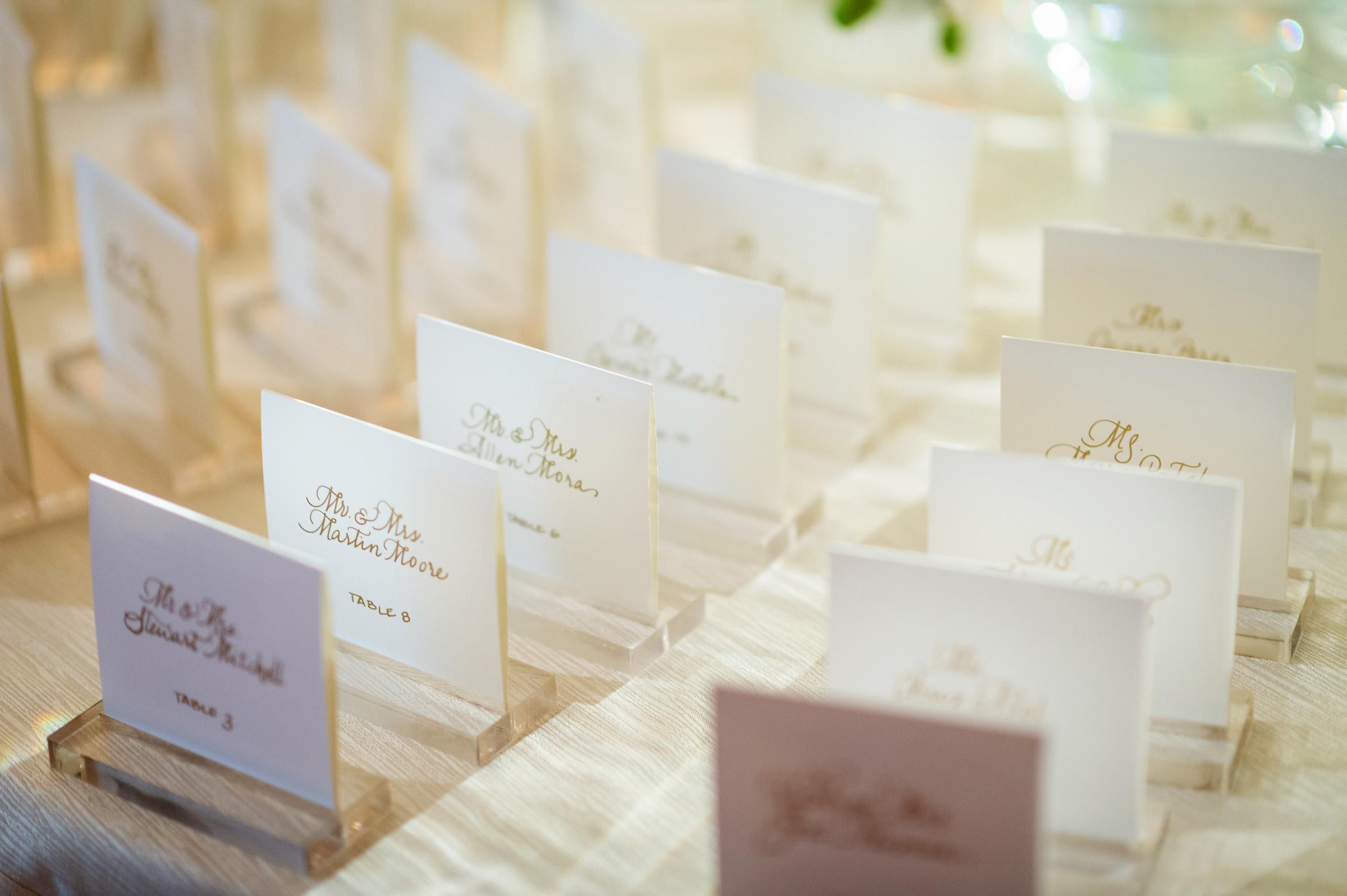 Four_Seasons_Denver_Wedding_059.jpg