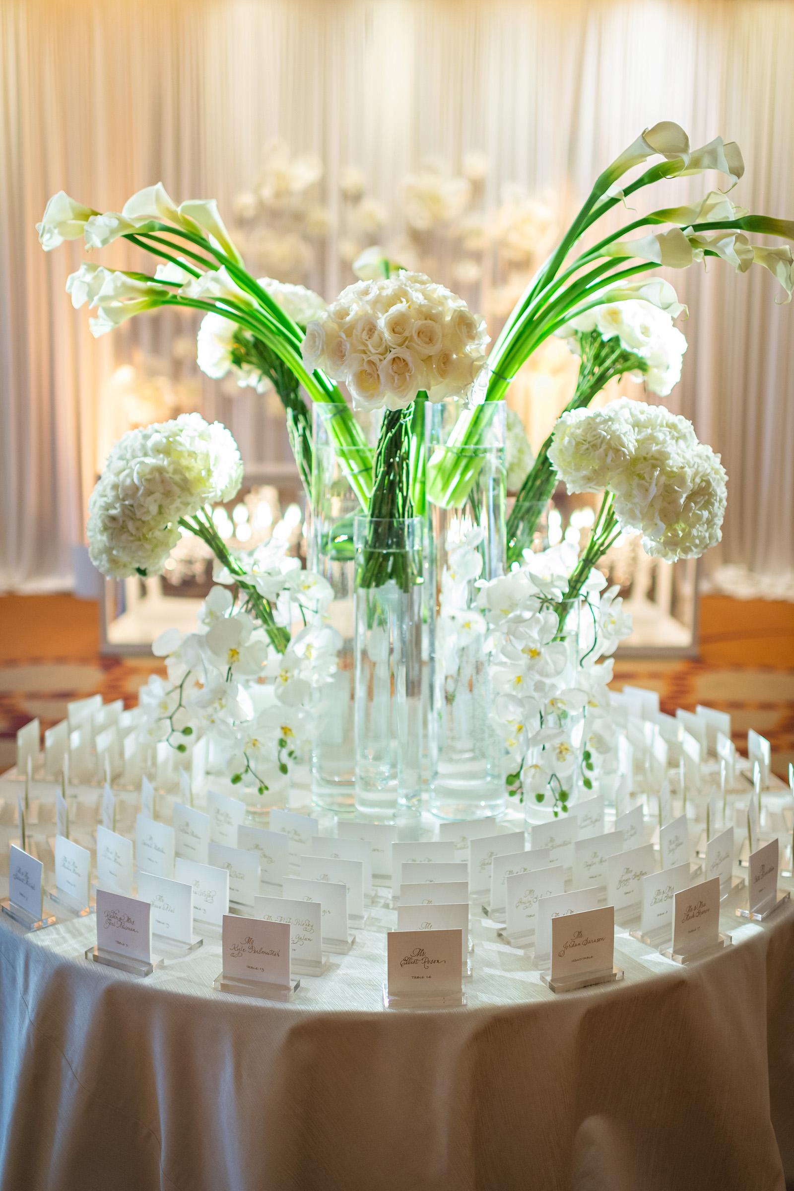 Four_Seasons_Denver_Wedding_060.jpg