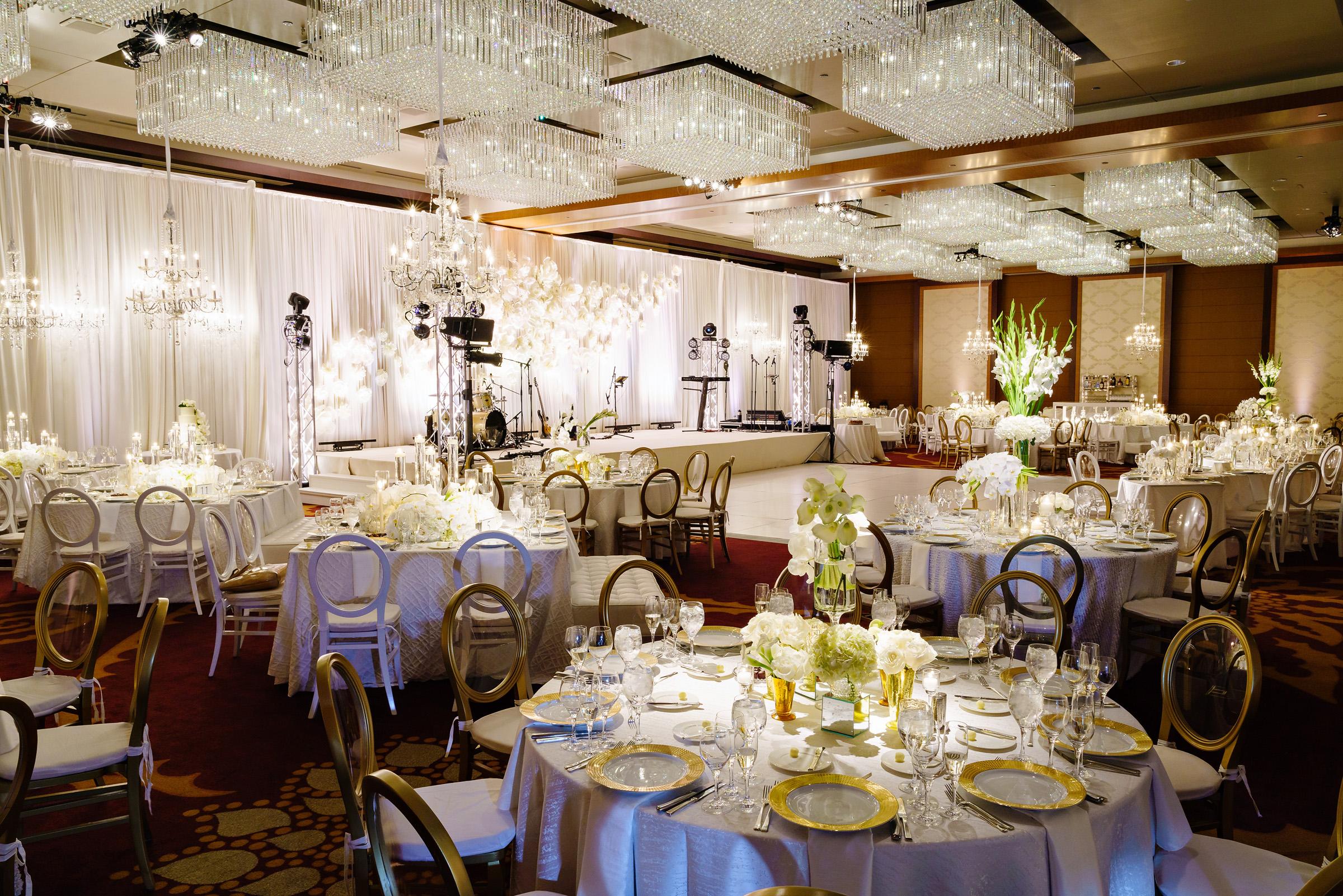 Four_Seasons_Denver_Wedding_061.jpg