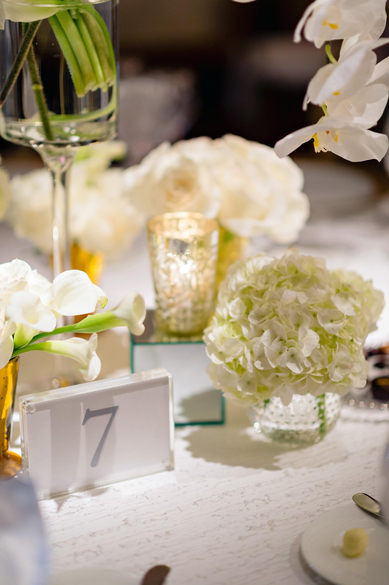 Four_Seasons_Denver_Wedding_064.jpg