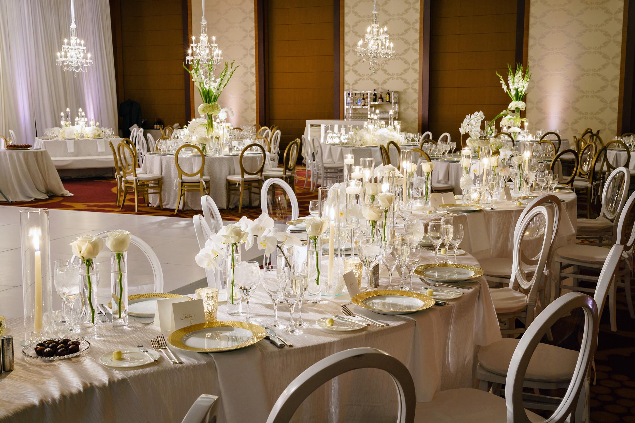 Four_Seasons_Denver_Wedding_063.jpg
