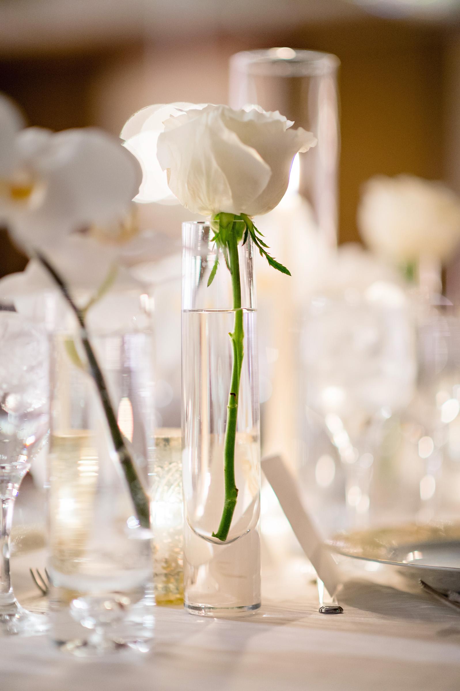 Four_Seasons_Denver_Wedding_066.jpg