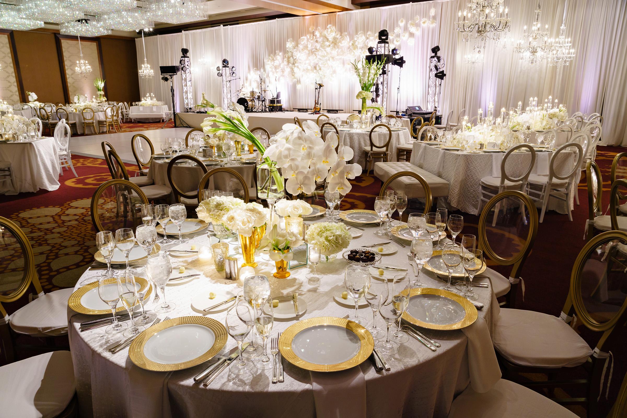 Four_Seasons_Denver_Wedding_067.jpg