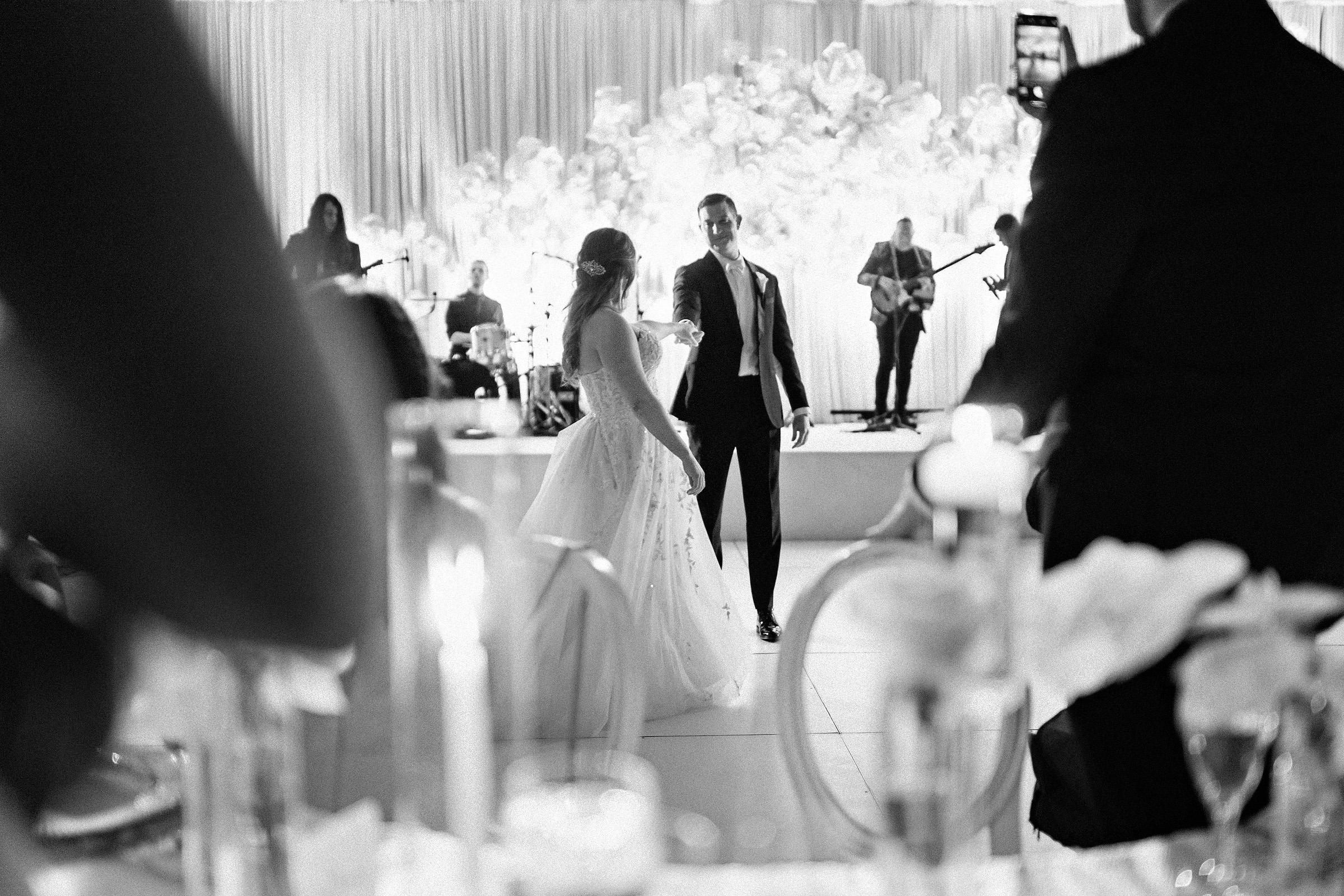 Four_Seasons_Denver_Wedding_069.jpg