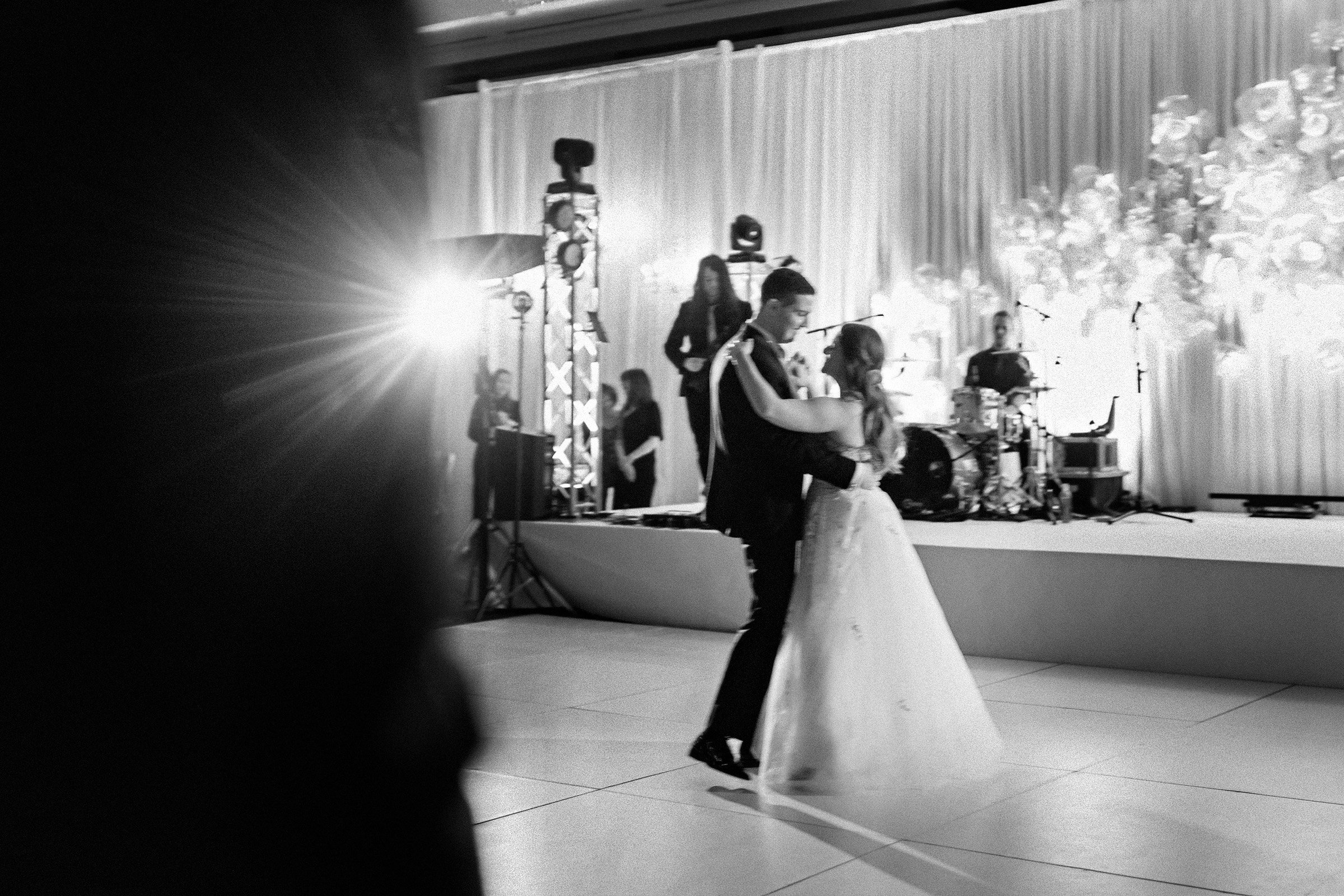Four_Seasons_Denver_Wedding_070.jpg